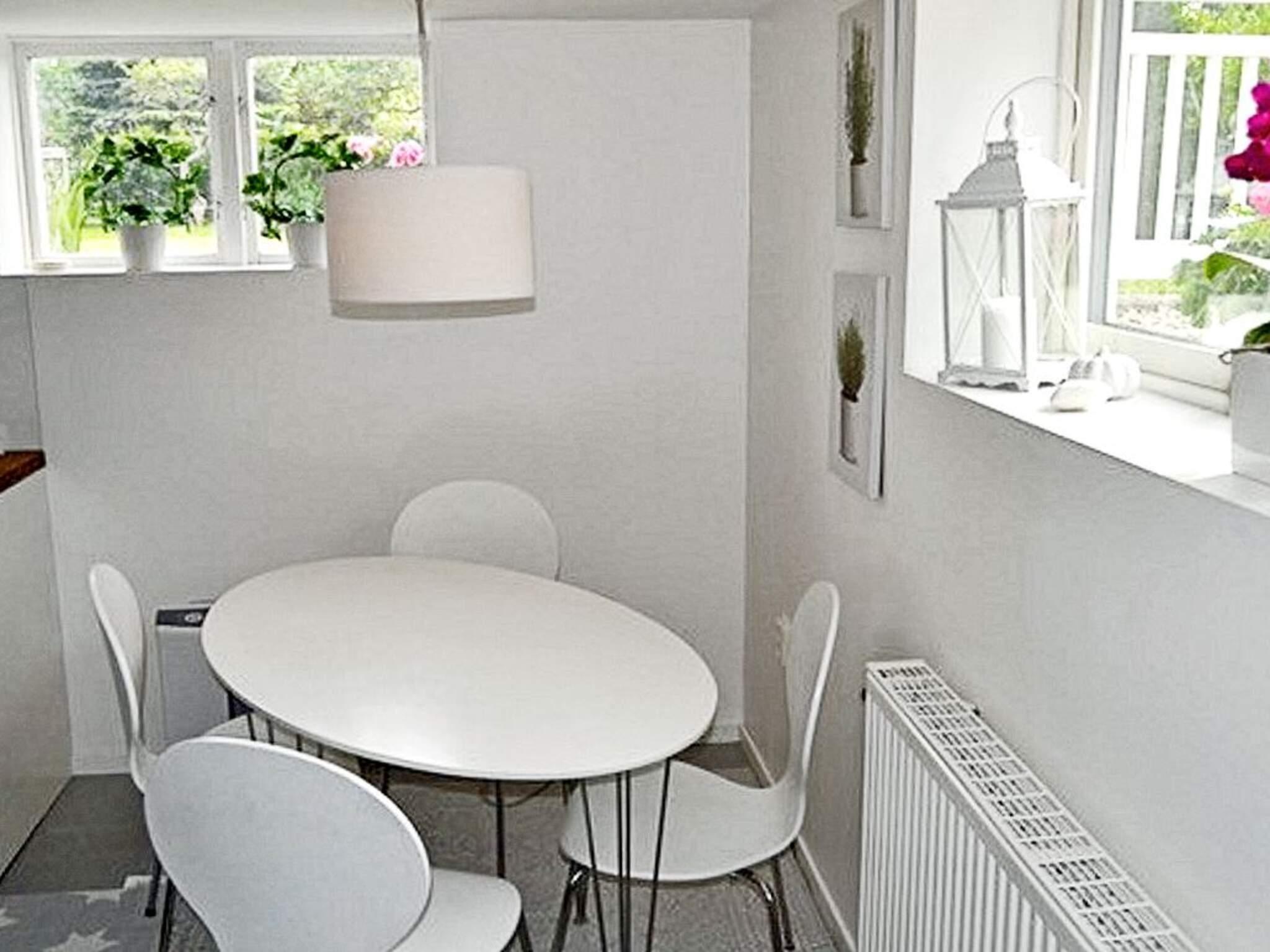 Ferienhaus Visby (2741744), Visby (SE), Gotlands län, Südschweden, Schweden, Bild 2