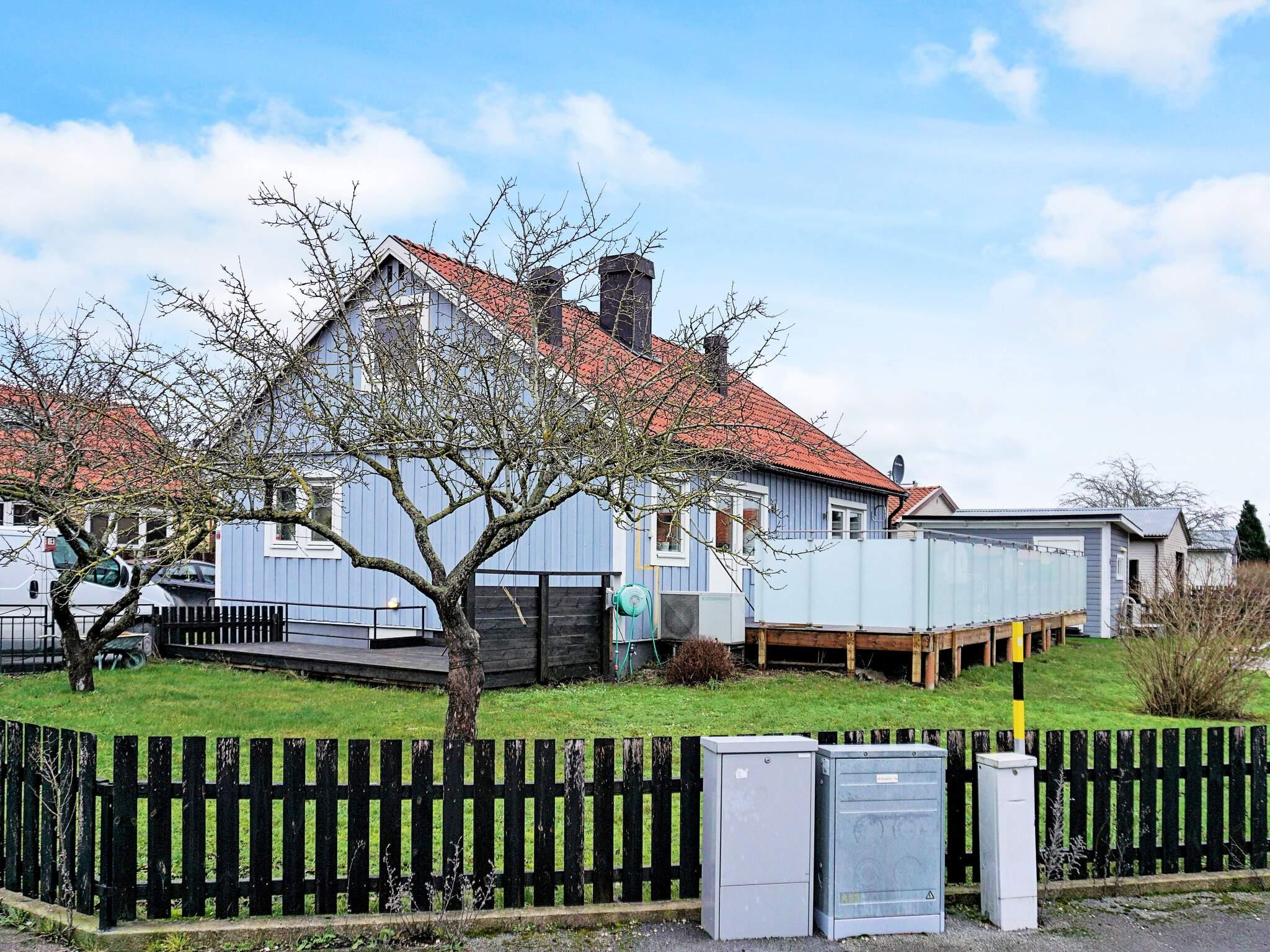 Ferienhaus Visby (2741746), Visby (SE), Gotlands län, Südschweden, Schweden, Bild 11