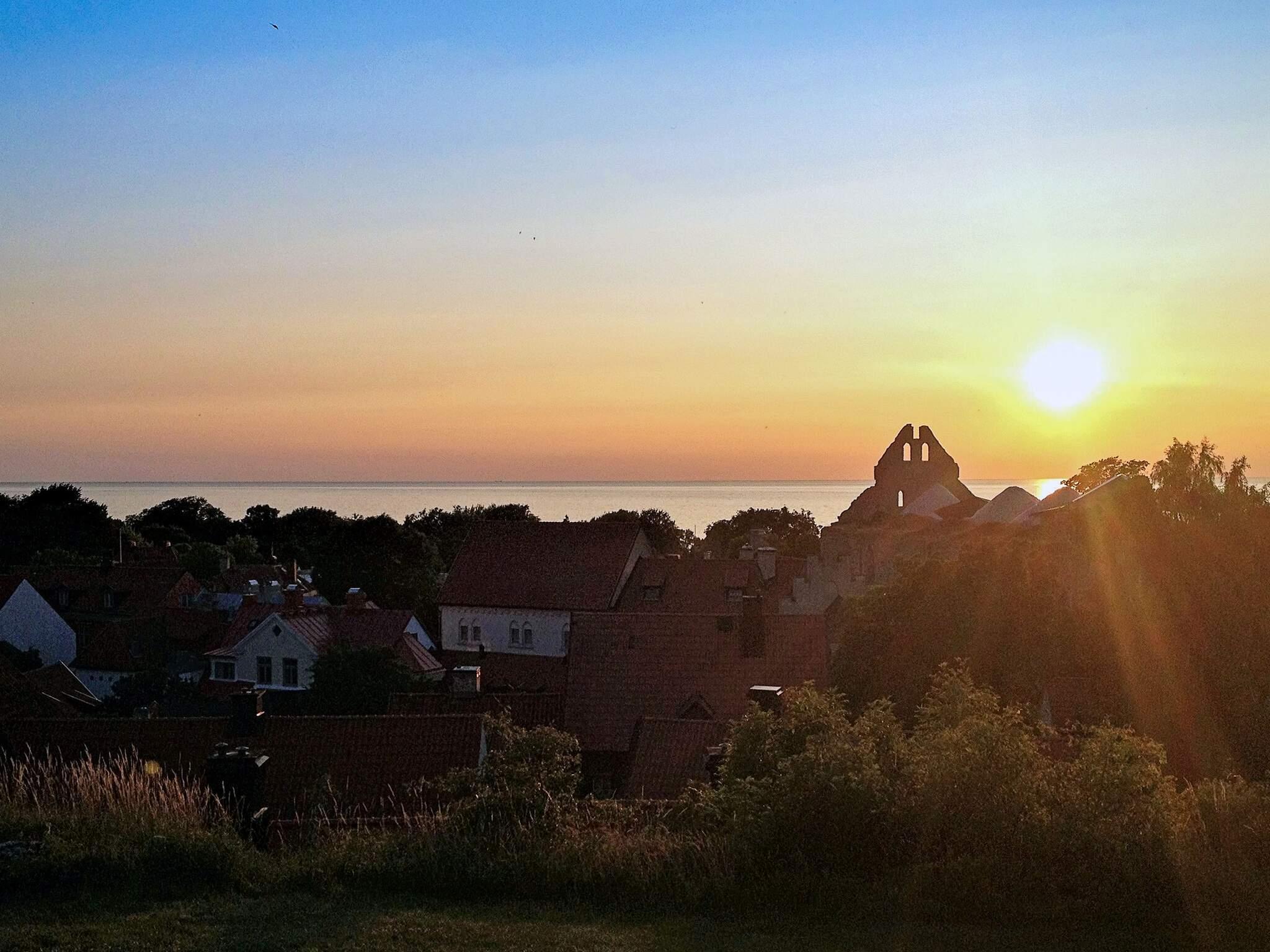 Ferienhaus Visby (2741746), Visby (SE), Gotlands län, Südschweden, Schweden, Bild 27