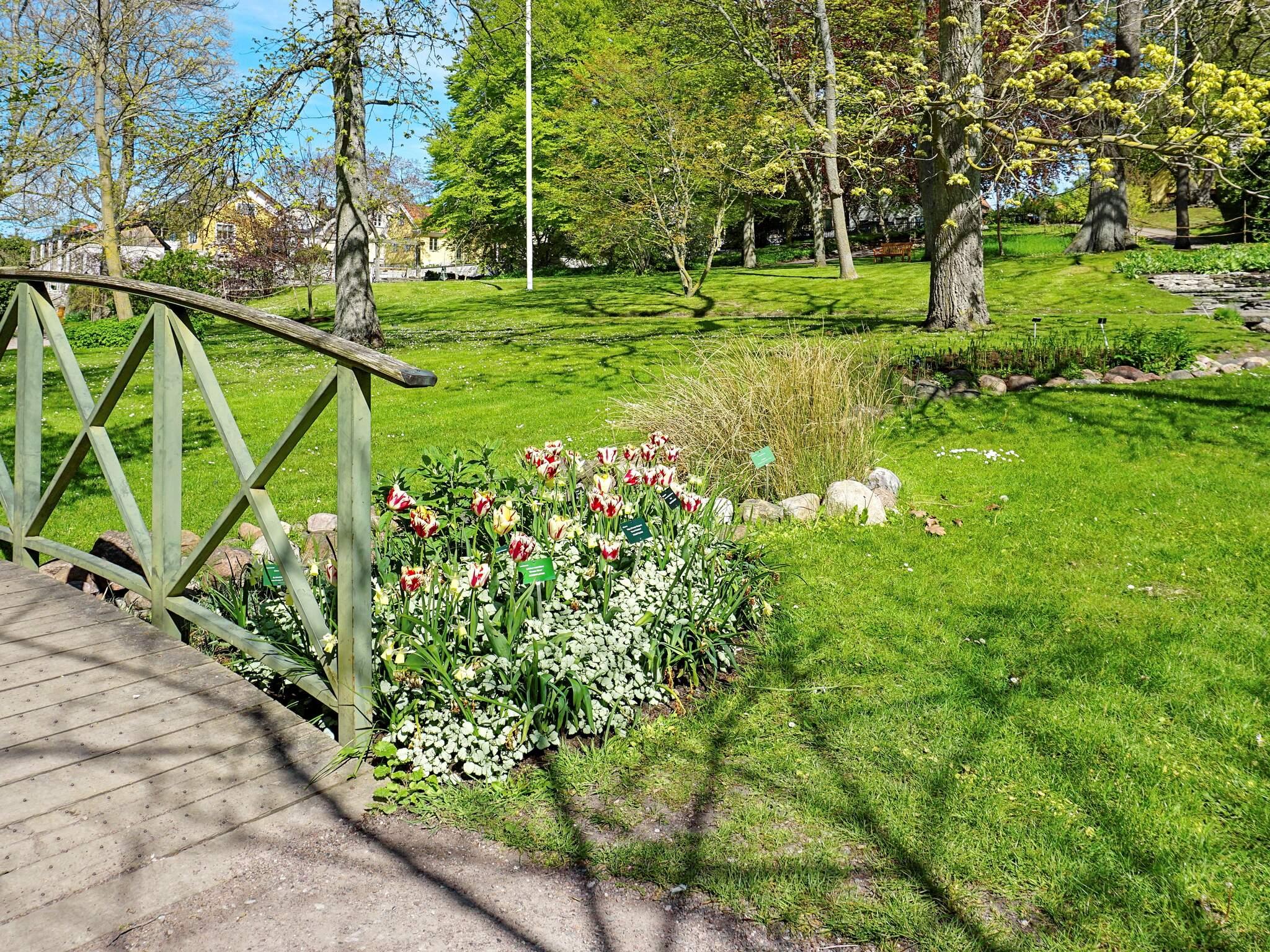 Ferienhaus Visby (2741746), Visby (SE), Gotlands län, Südschweden, Schweden, Bild 15