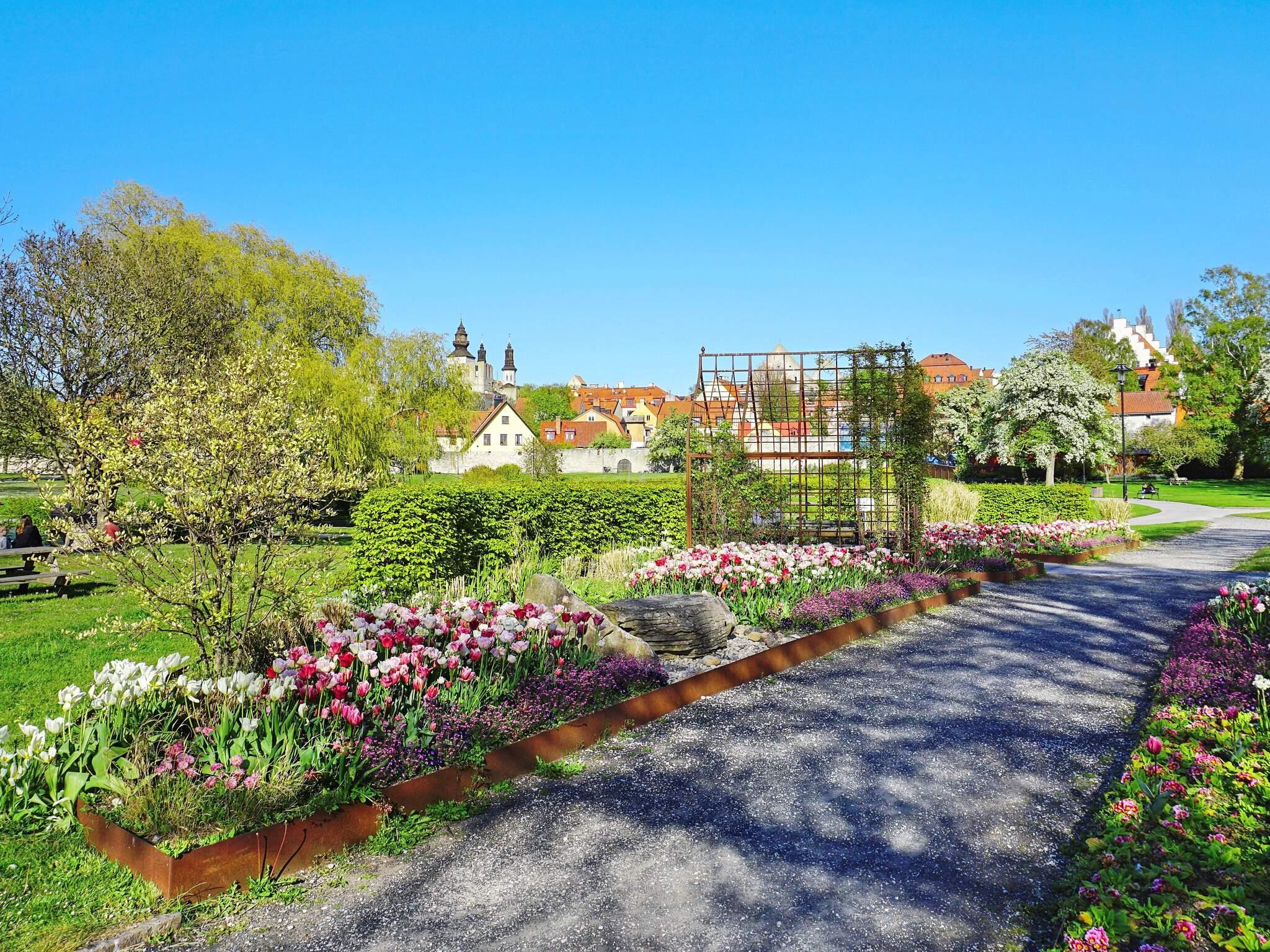 Ferienhaus Visby (2741746), Visby (SE), Gotlands län, Südschweden, Schweden, Bild 20