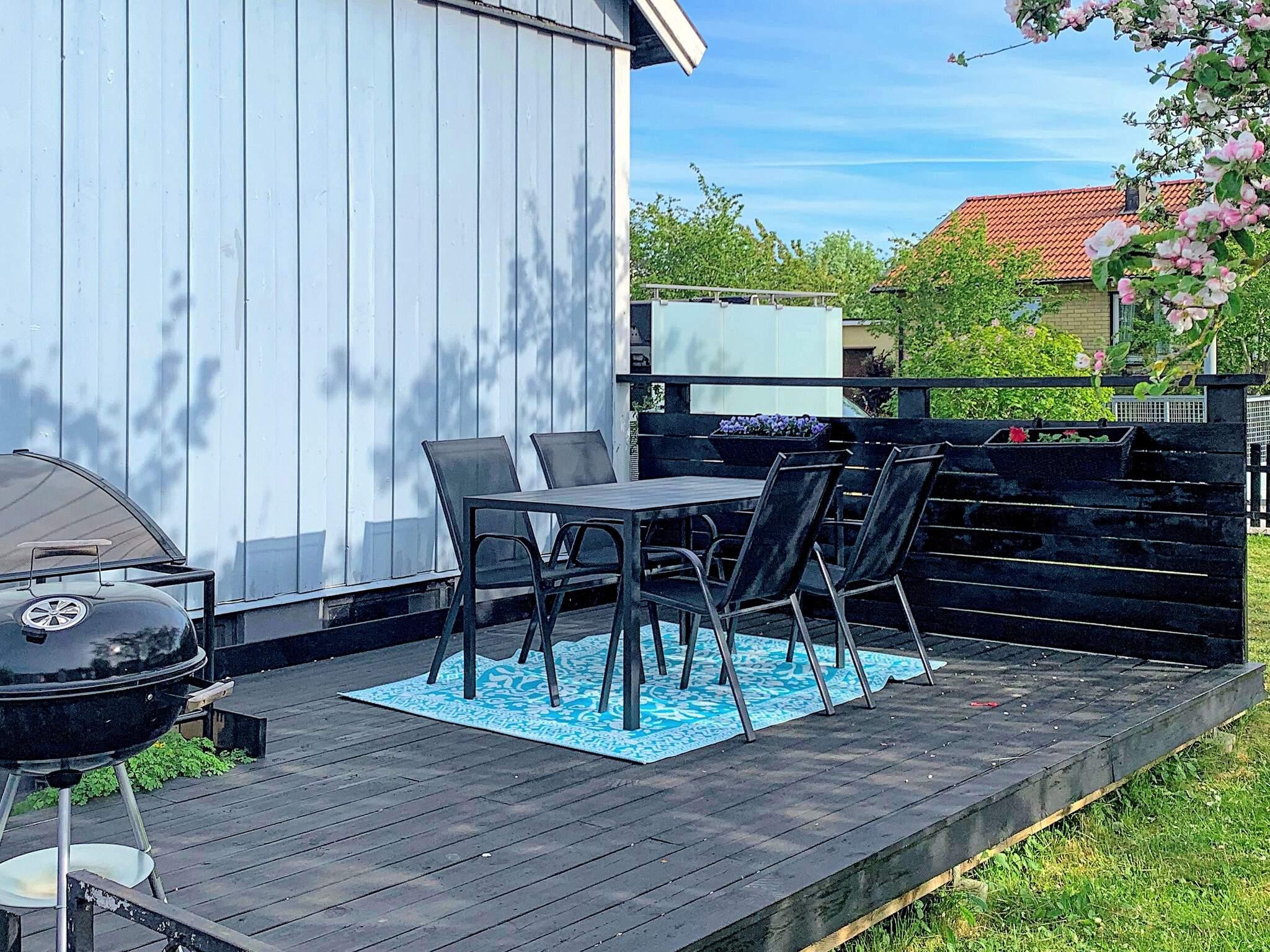 Ferienhaus Visby (2741746), Visby (SE), Gotlands län, Südschweden, Schweden, Bild 12