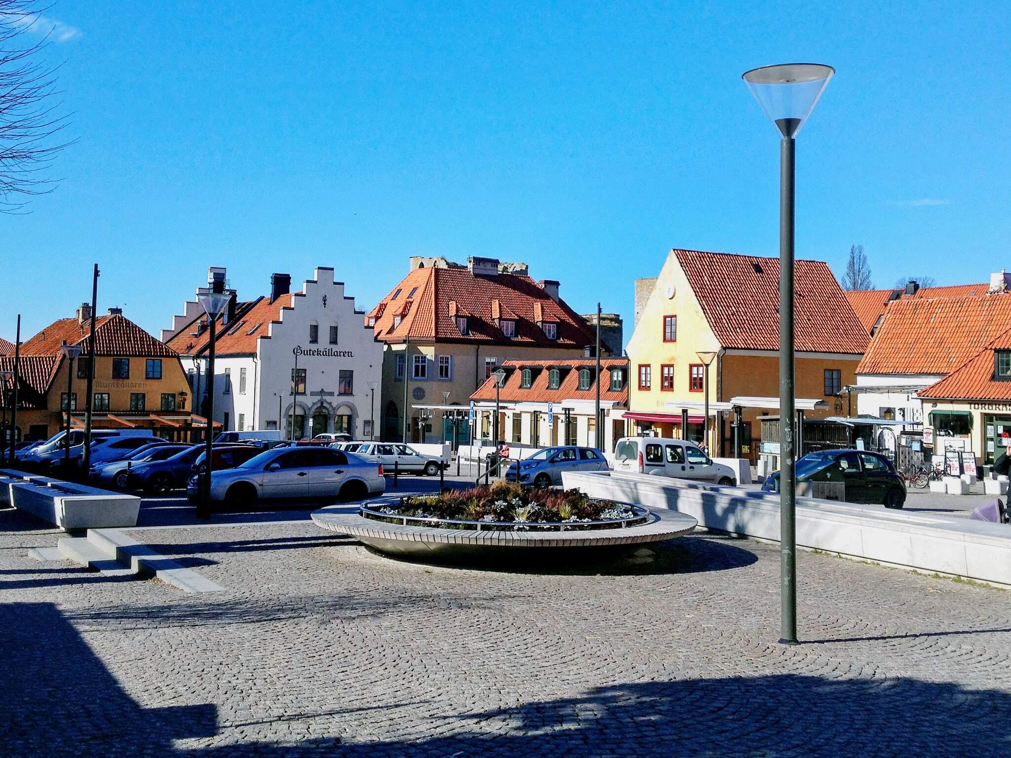 Ferienhaus Visby (2741746), Visby (SE), Gotlands län, Südschweden, Schweden, Bild 26