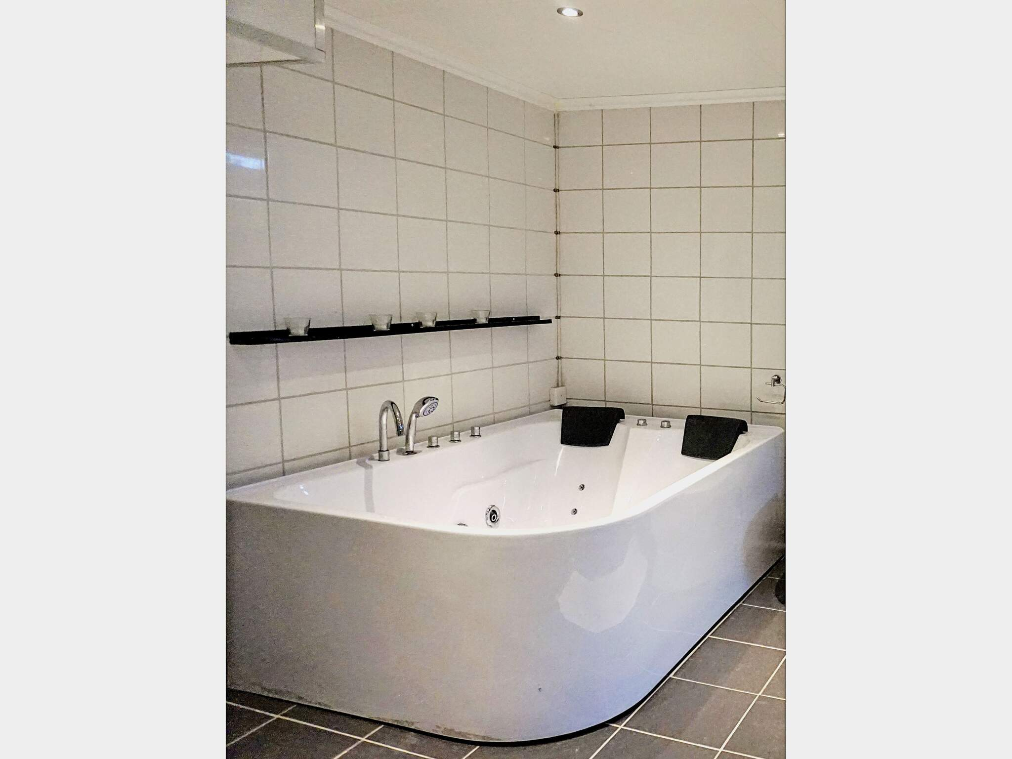 Ferienhaus Visby (2741746), Visby (SE), Gotlands län, Südschweden, Schweden, Bild 14