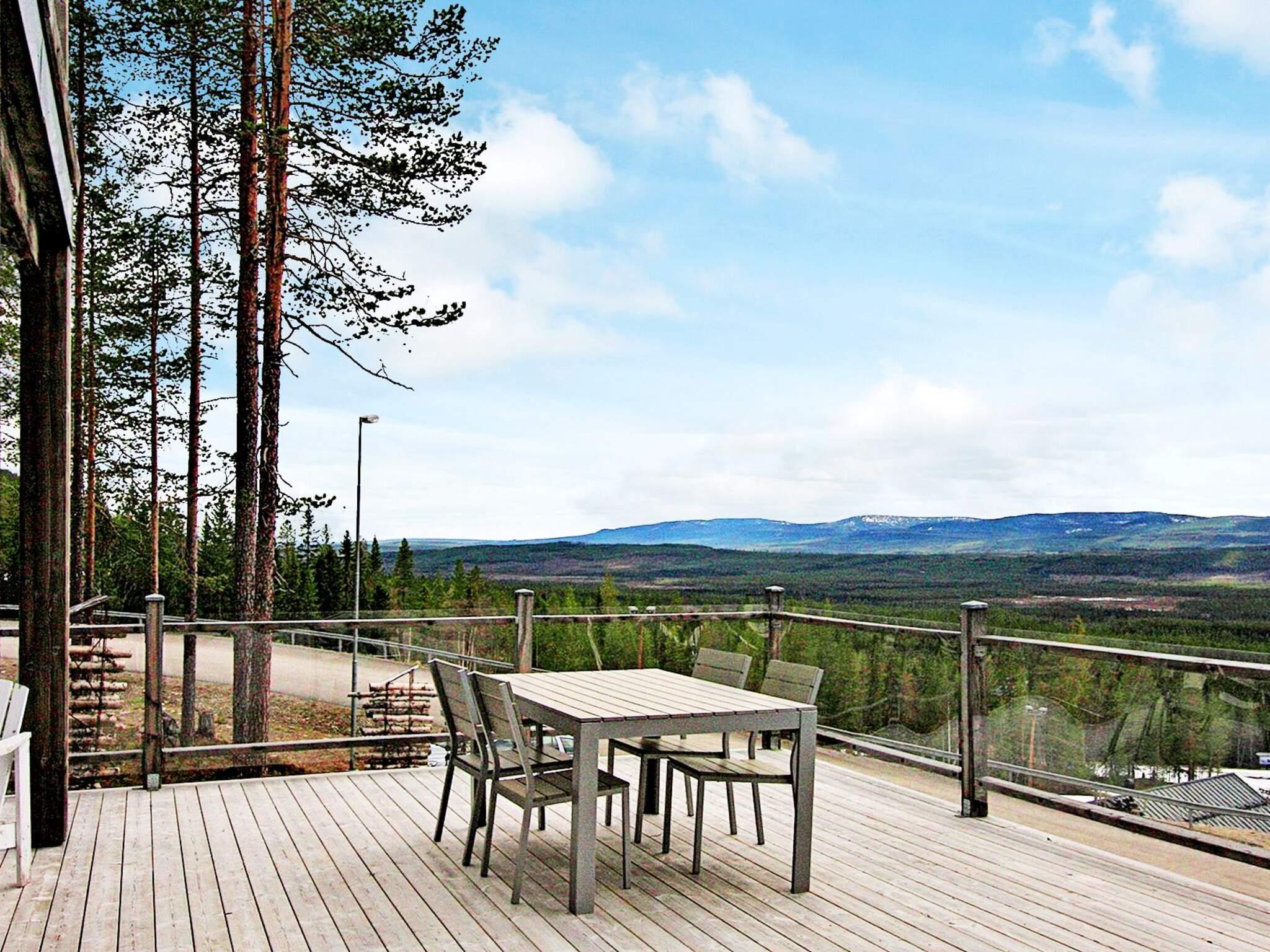 Ferienhaus Vemdalen (2744399), Vemdalen, Jämtlands län, Nordschweden, Schweden, Bild 13