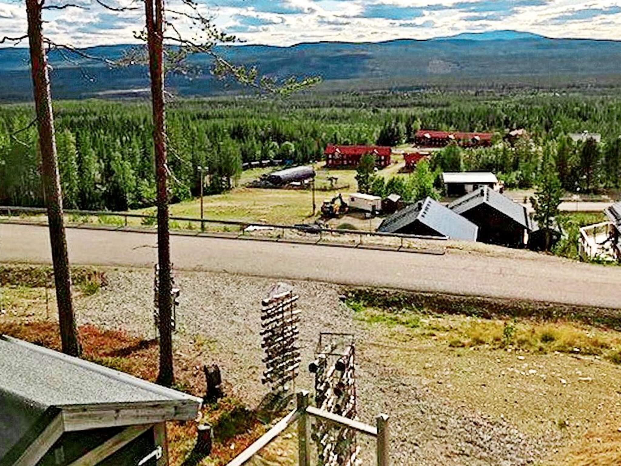 Ferienhaus Vemdalen (2744399), Vemdalen, Jämtlands län, Nordschweden, Schweden, Bild 14