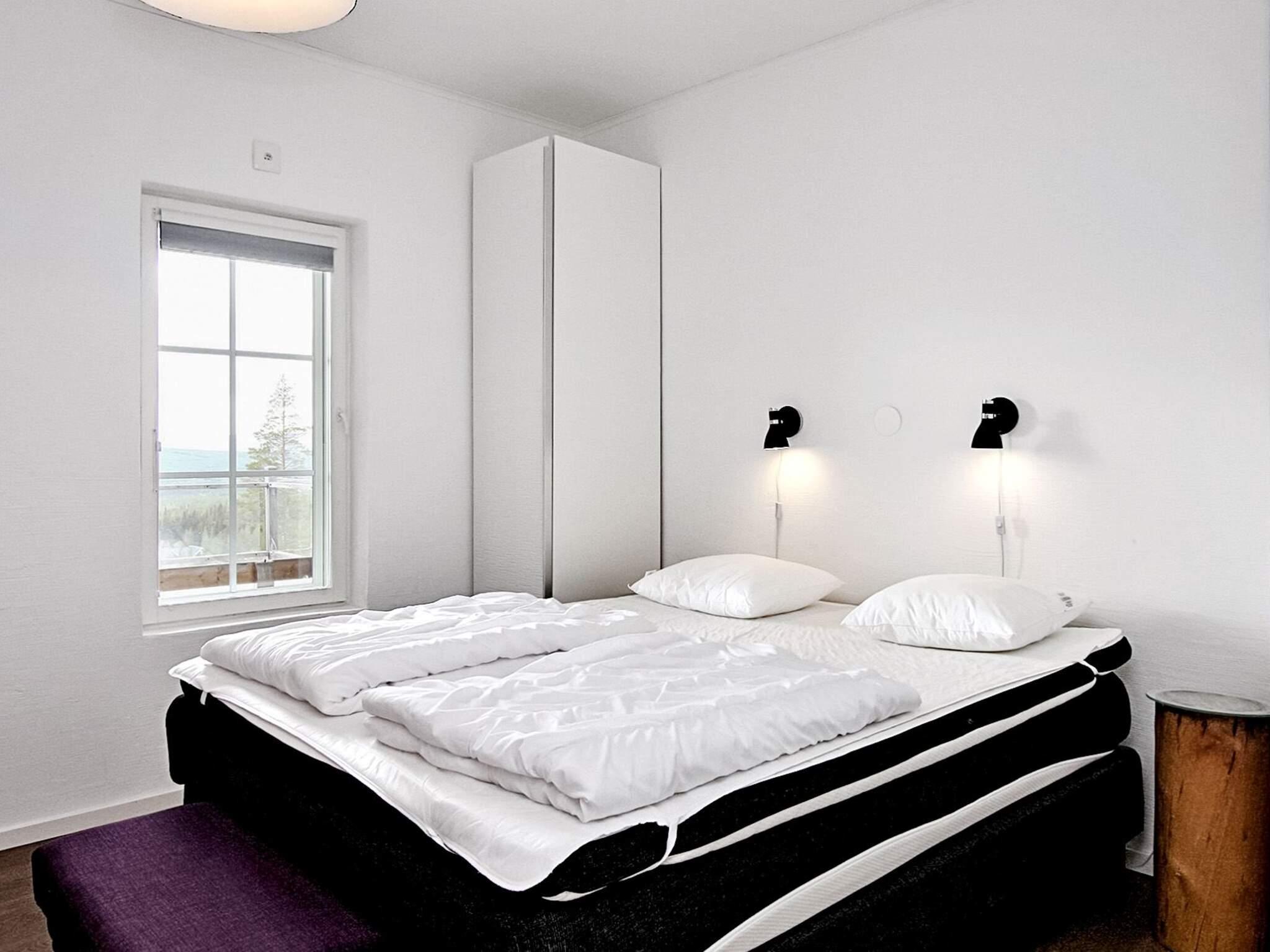 Ferienhaus Vemdalen (2744399), Vemdalen, Jämtlands län, Nordschweden, Schweden, Bild 6