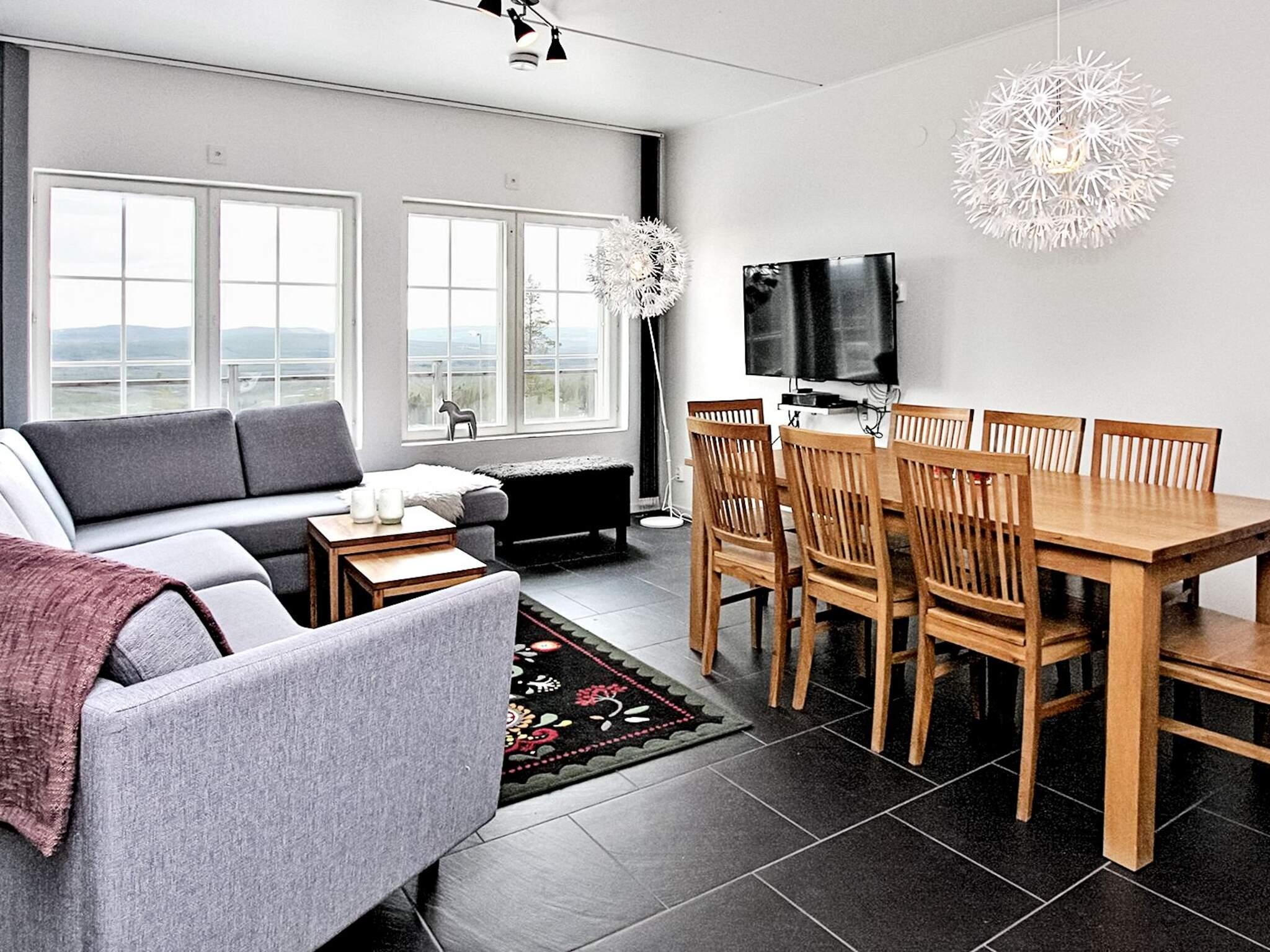Ferienhaus Vemdalen (2744399), Vemdalen, Jämtlands län, Nordschweden, Schweden, Bild 2