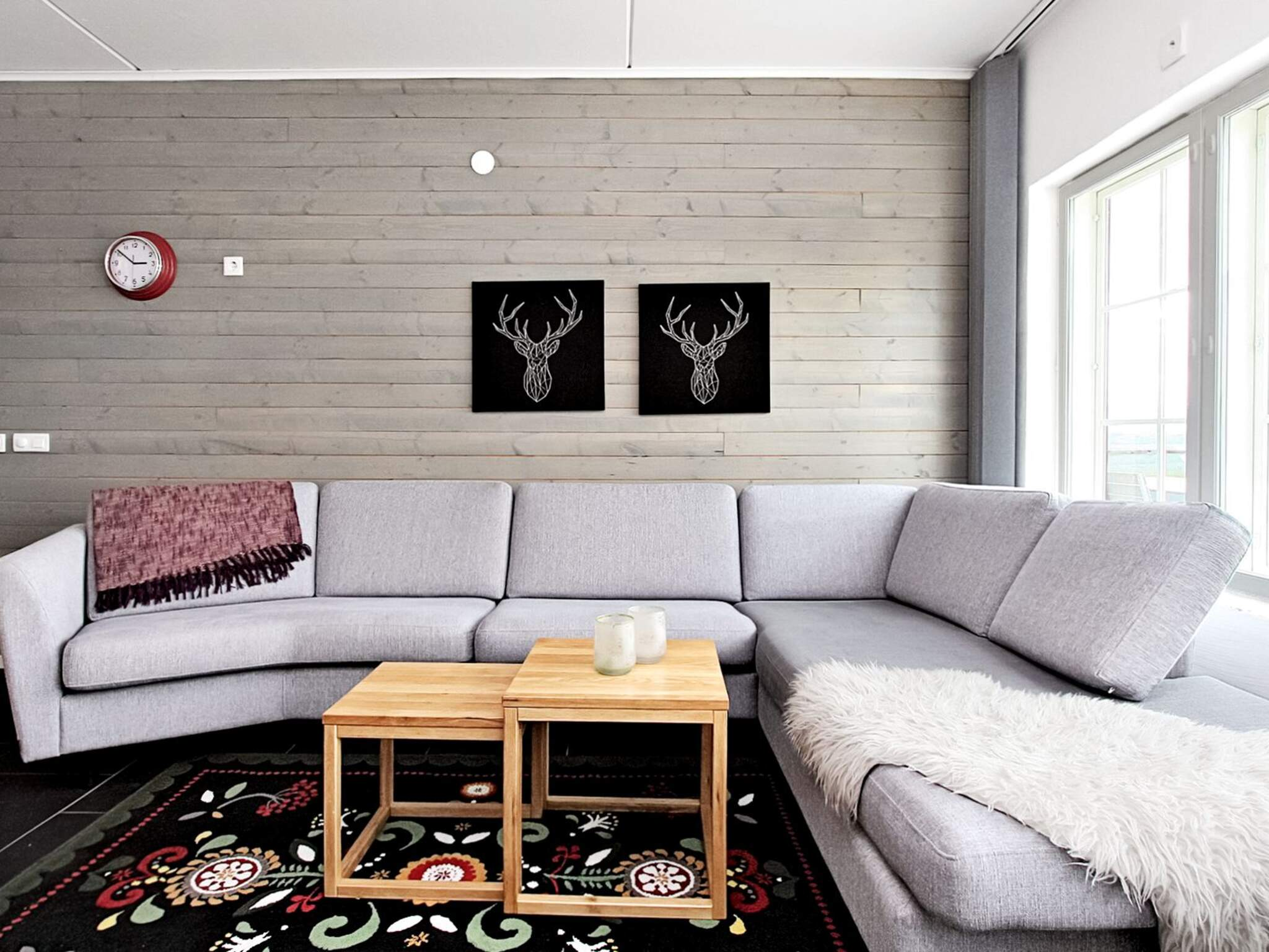 Ferienhaus Vemdalen (2744399), Vemdalen, Jämtlands län, Nordschweden, Schweden, Bild 3
