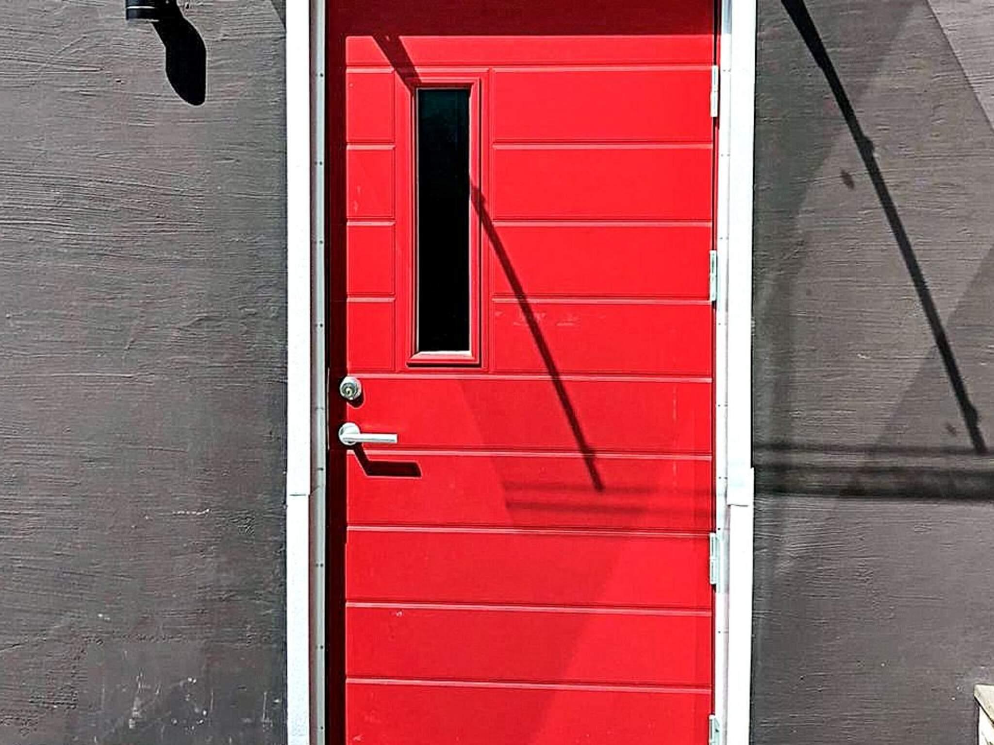 Ferienhaus Vemdalen (2744399), Vemdalen, Jämtlands län, Nordschweden, Schweden, Bild 17