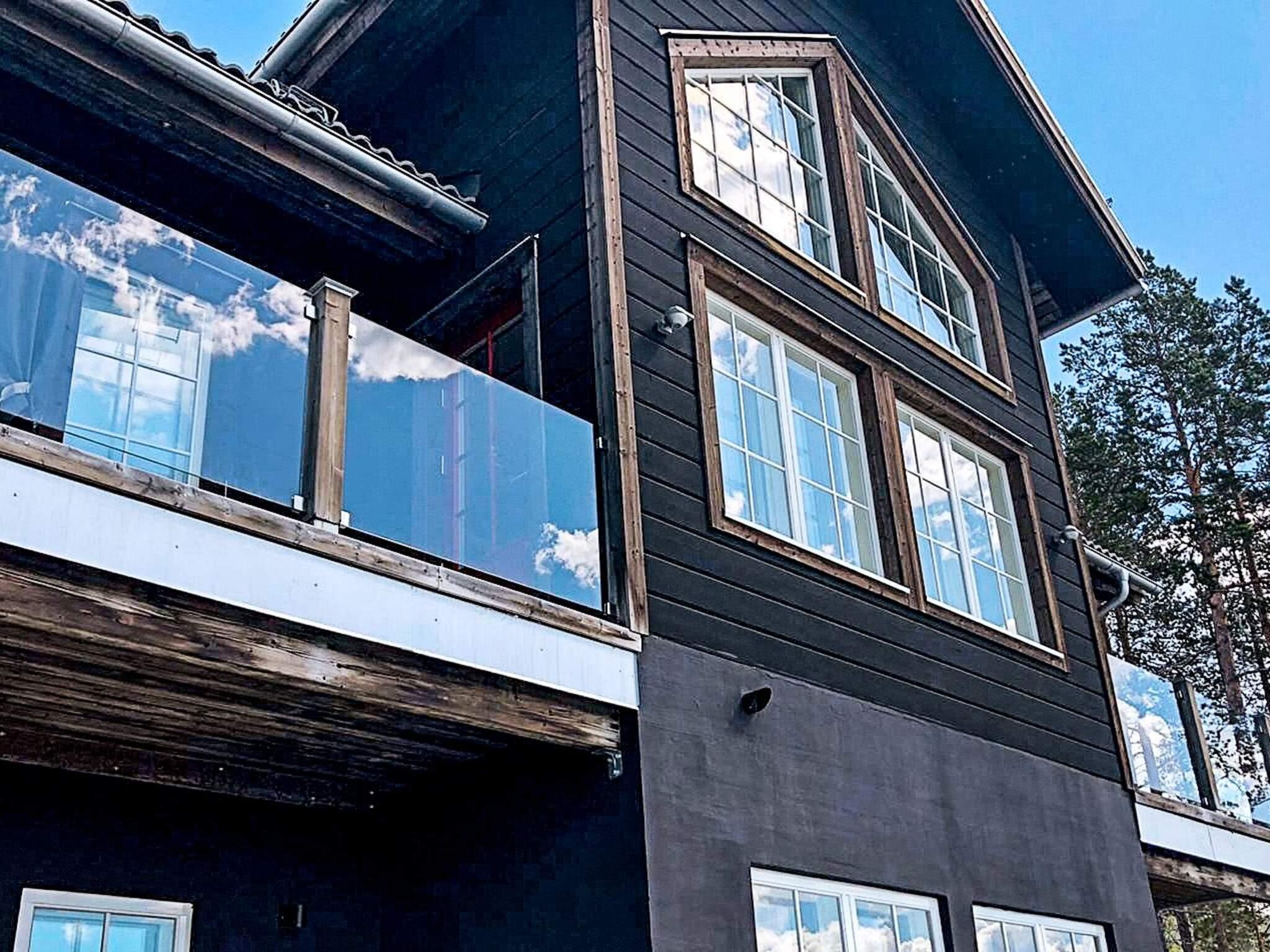 Ferienhaus Vemdalen (2744399), Vemdalen, Jämtlands län, Nordschweden, Schweden, Bild 15
