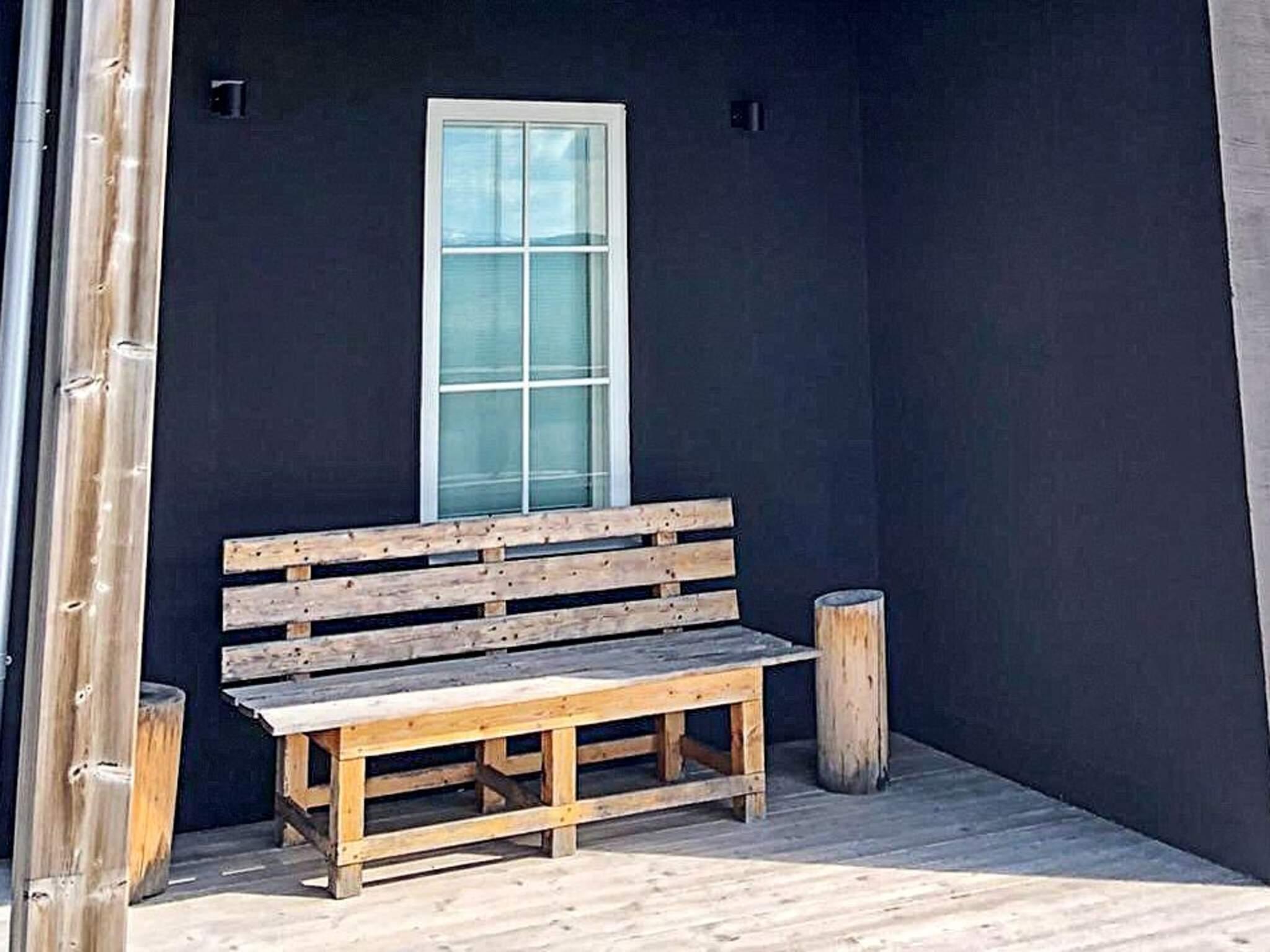 Ferienhaus Vemdalen (2744399), Vemdalen, Jämtlands län, Nordschweden, Schweden, Bild 16