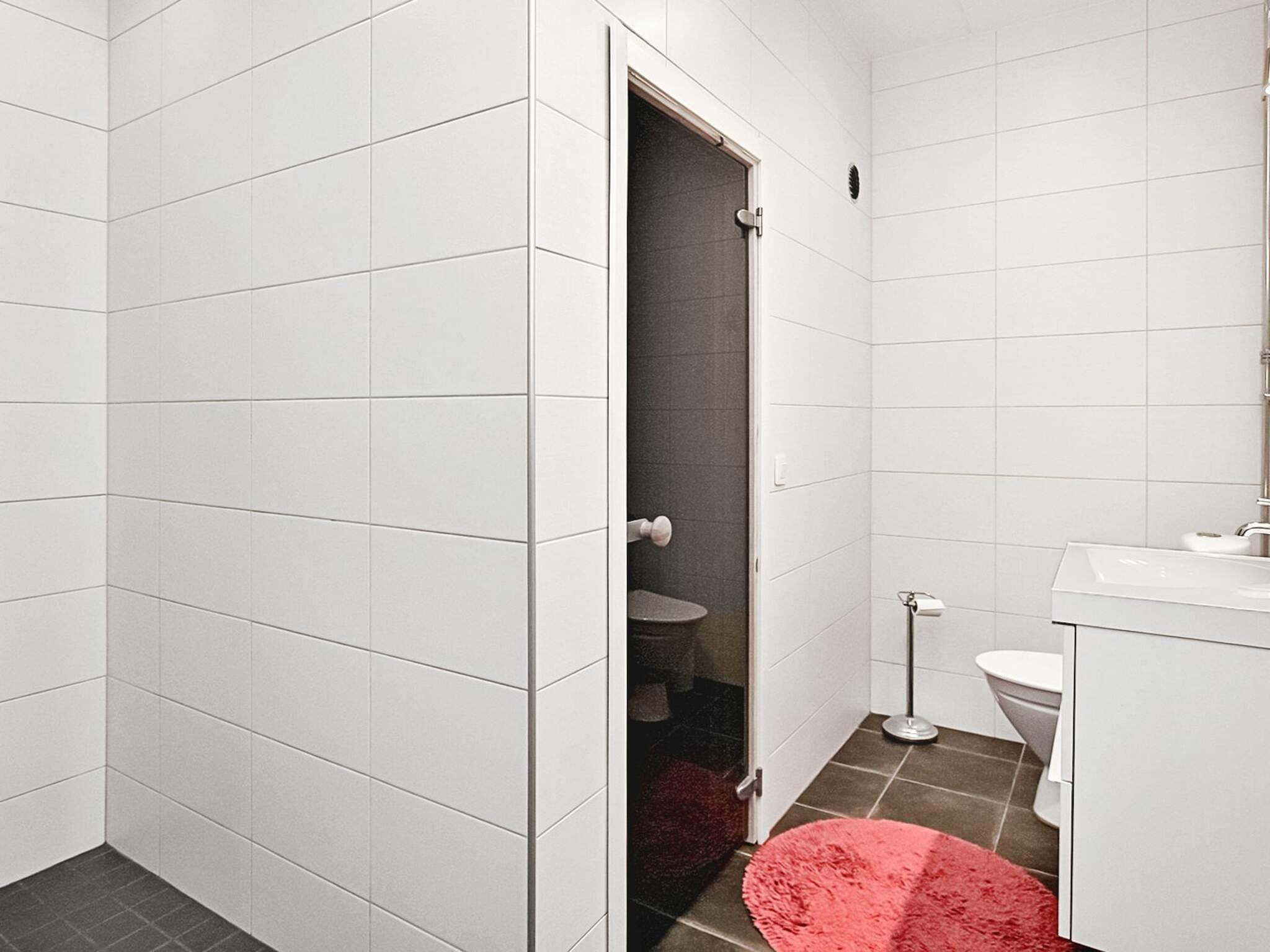 Ferienhaus Vemdalen (2744399), Vemdalen, Jämtlands län, Nordschweden, Schweden, Bild 9