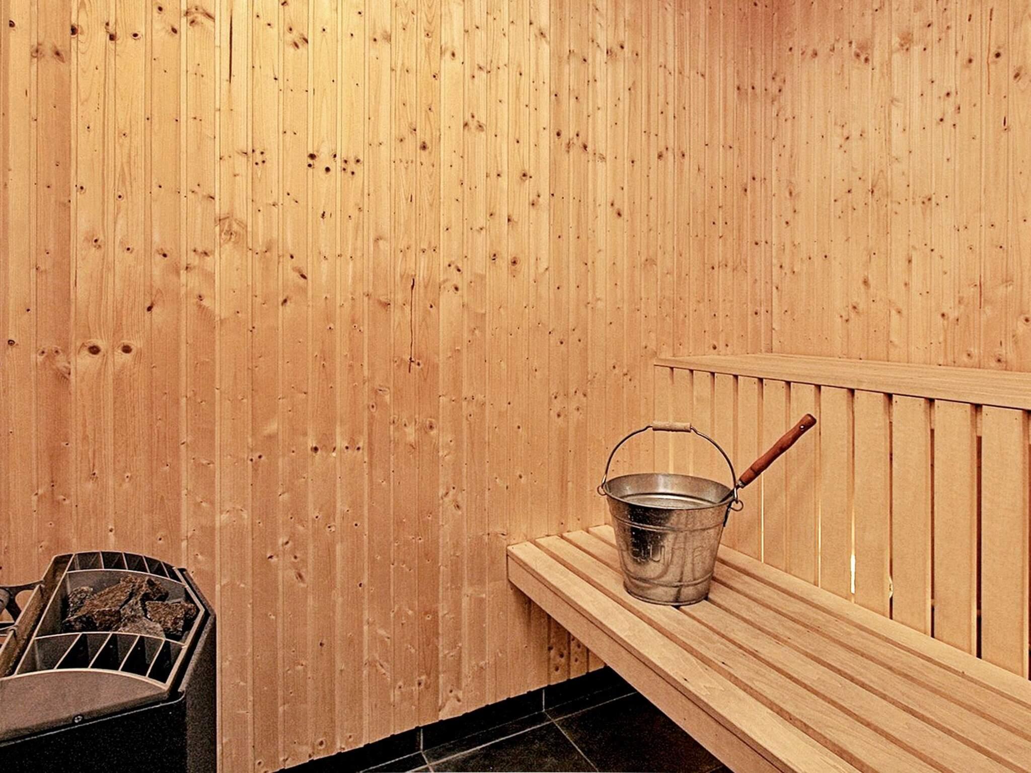 Ferienhaus Vemdalen (2744399), Vemdalen, Jämtlands län, Nordschweden, Schweden, Bild 19