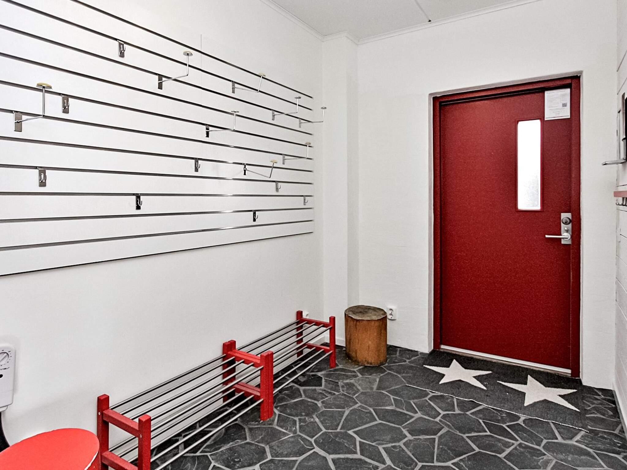 Ferienhaus Vemdalen (2744399), Vemdalen, Jämtlands län, Nordschweden, Schweden, Bild 12