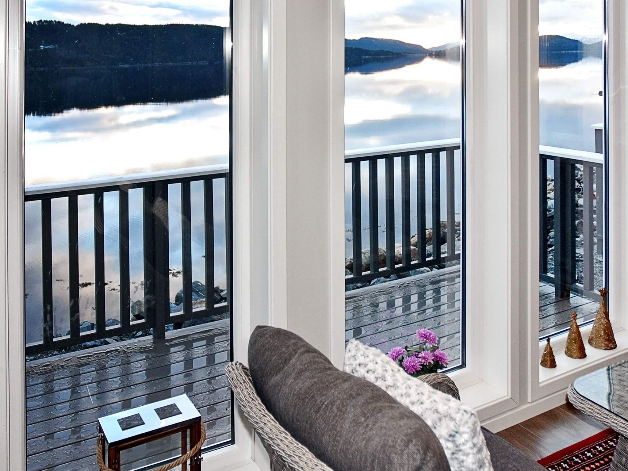 Ferienhaus Slyngstad (2778024), Vatne, More - Romsdal, Westnorwegen, Norwegen, Bild 3