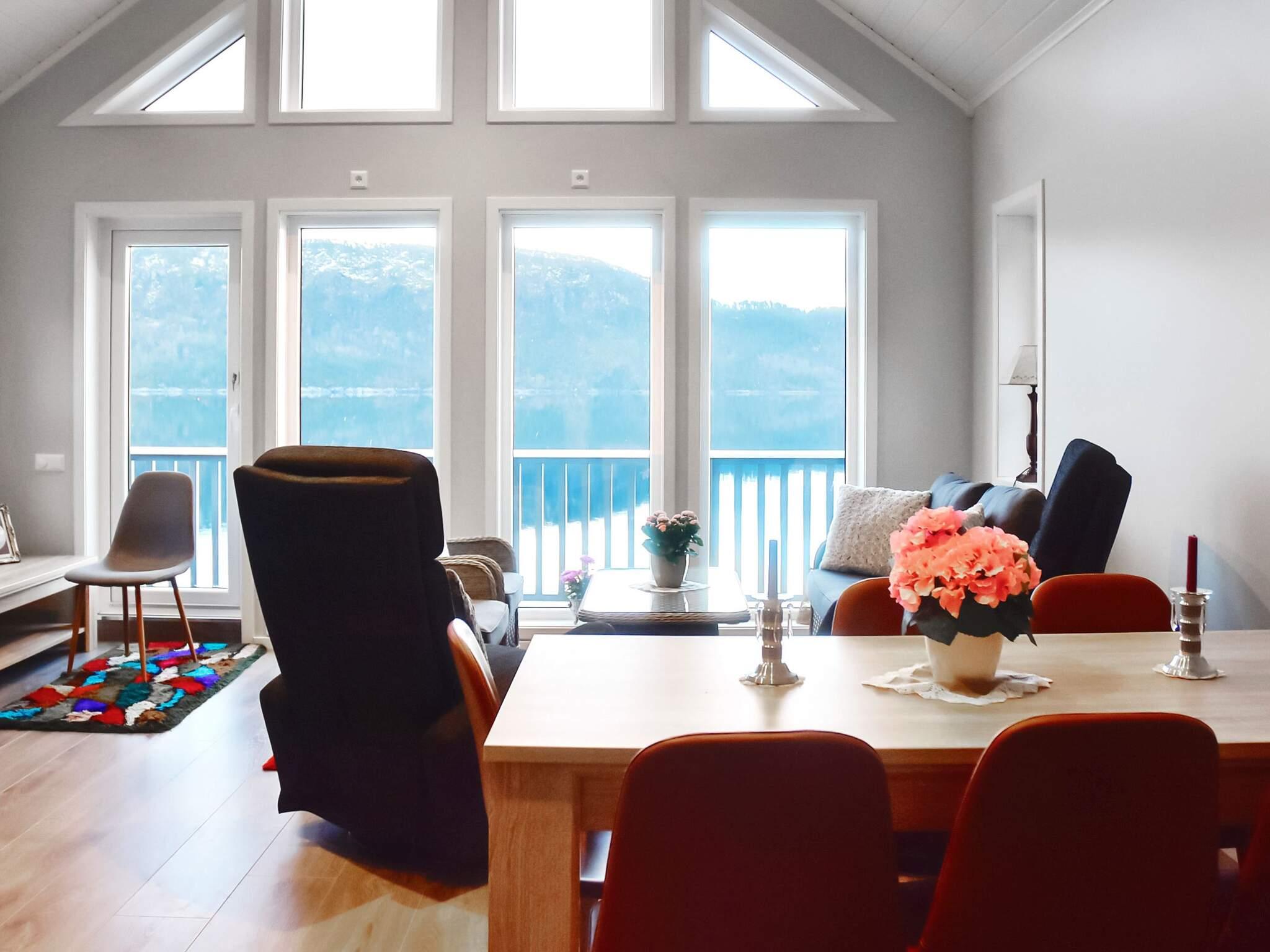 Ferienhaus Slyngstad (2778024), Vatne, More - Romsdal, Westnorwegen, Norwegen, Bild 7