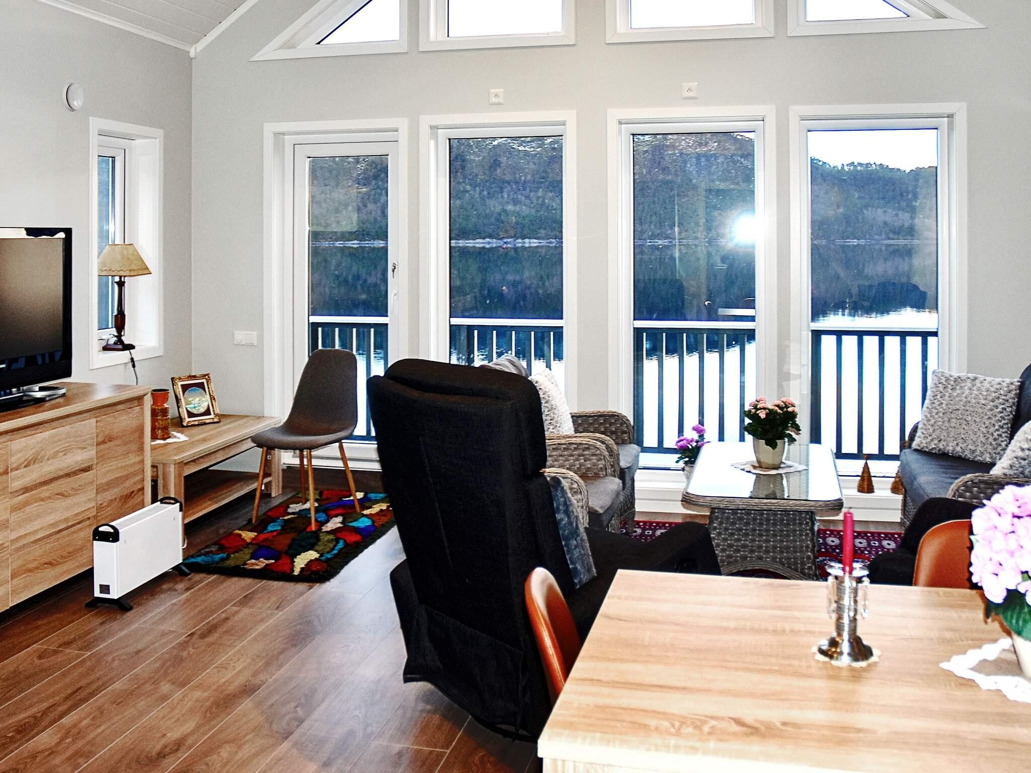 Ferienhaus Slyngstad (2778024), Vatne, More - Romsdal, Westnorwegen, Norwegen, Bild 5
