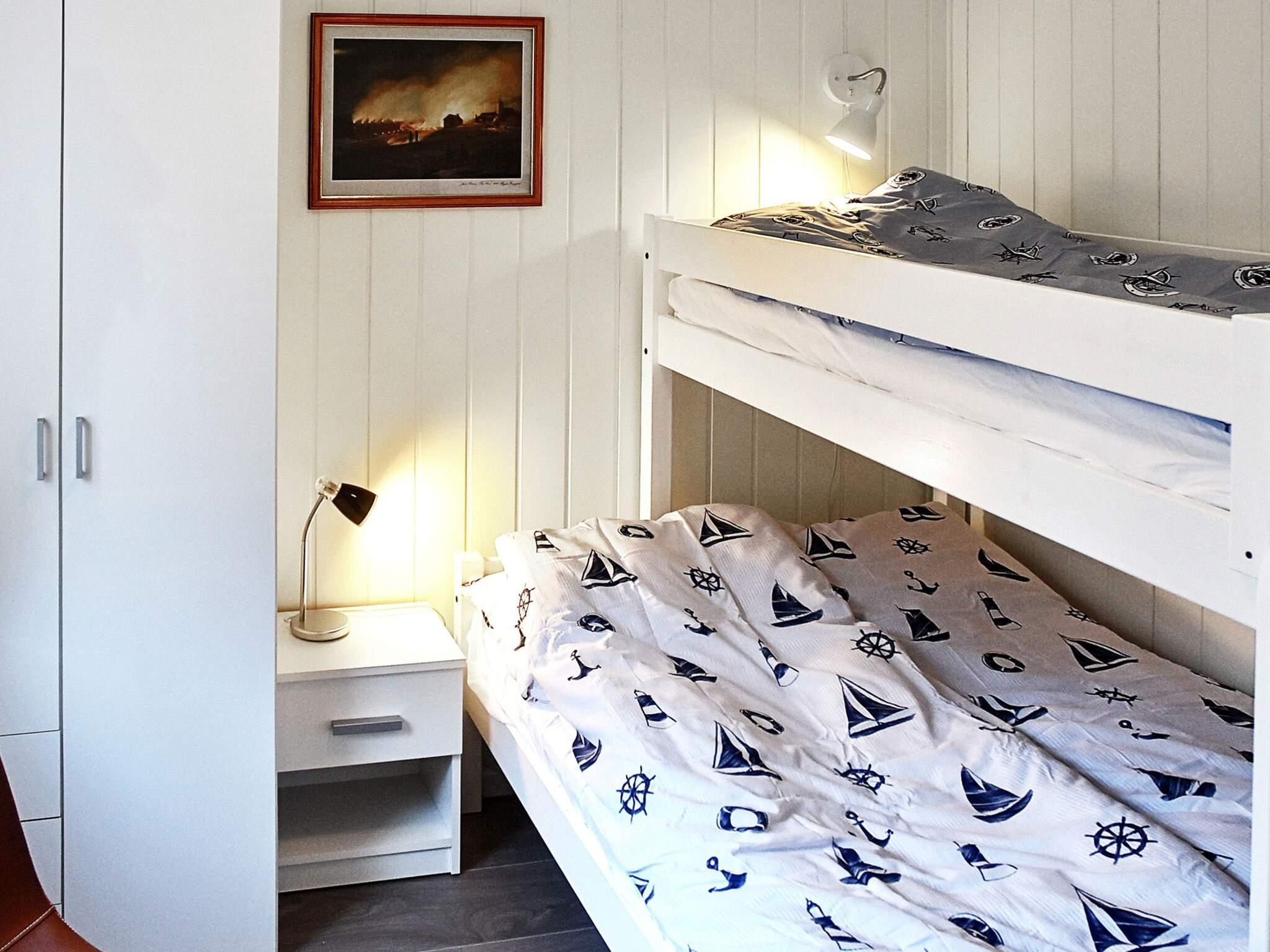 Ferienhaus Slyngstad (2778024), Vatne, More - Romsdal, Westnorwegen, Norwegen, Bild 17