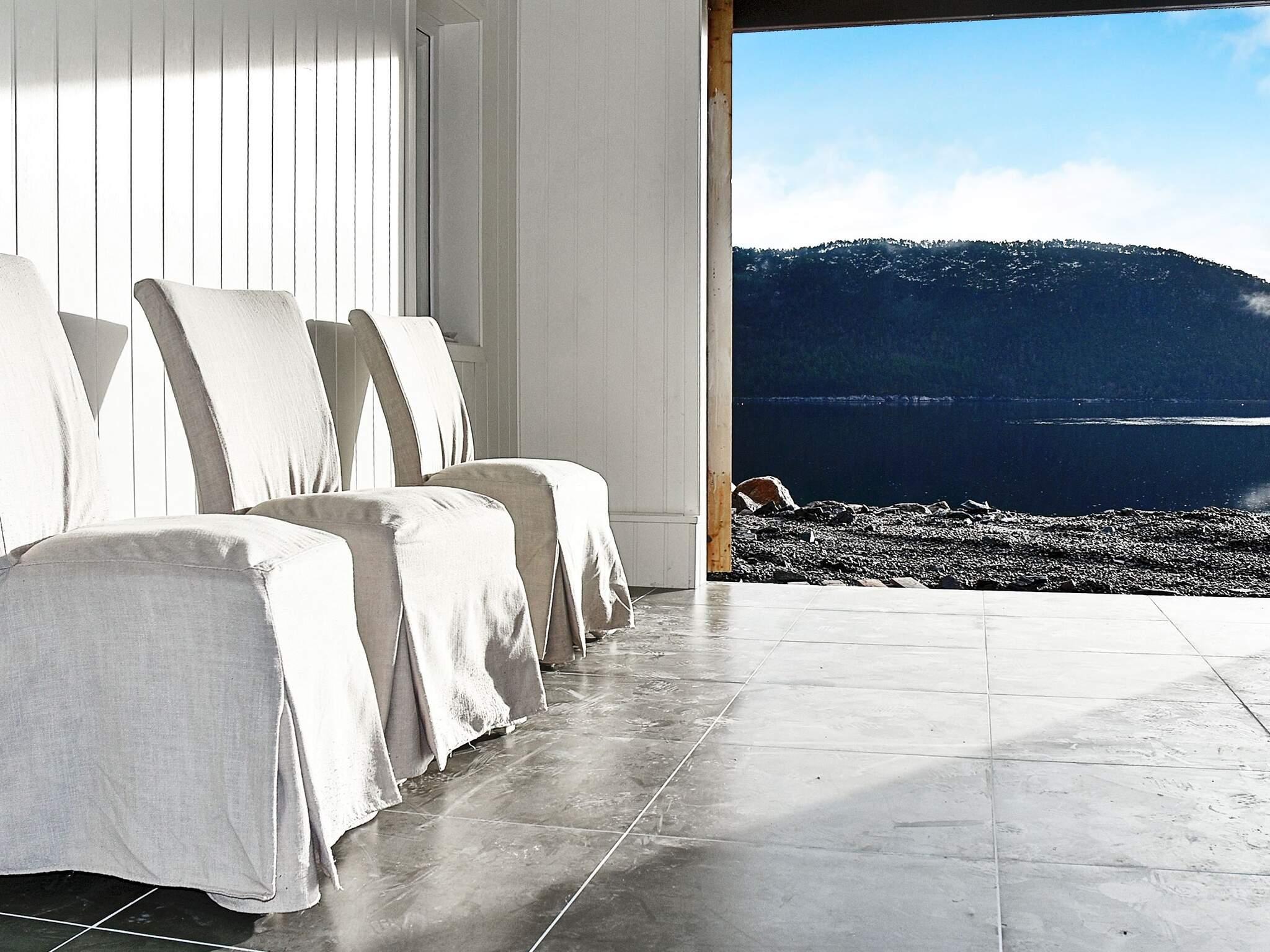 Ferienhaus Slyngstad (2778024), Vatne, More - Romsdal, Westnorwegen, Norwegen, Bild 30