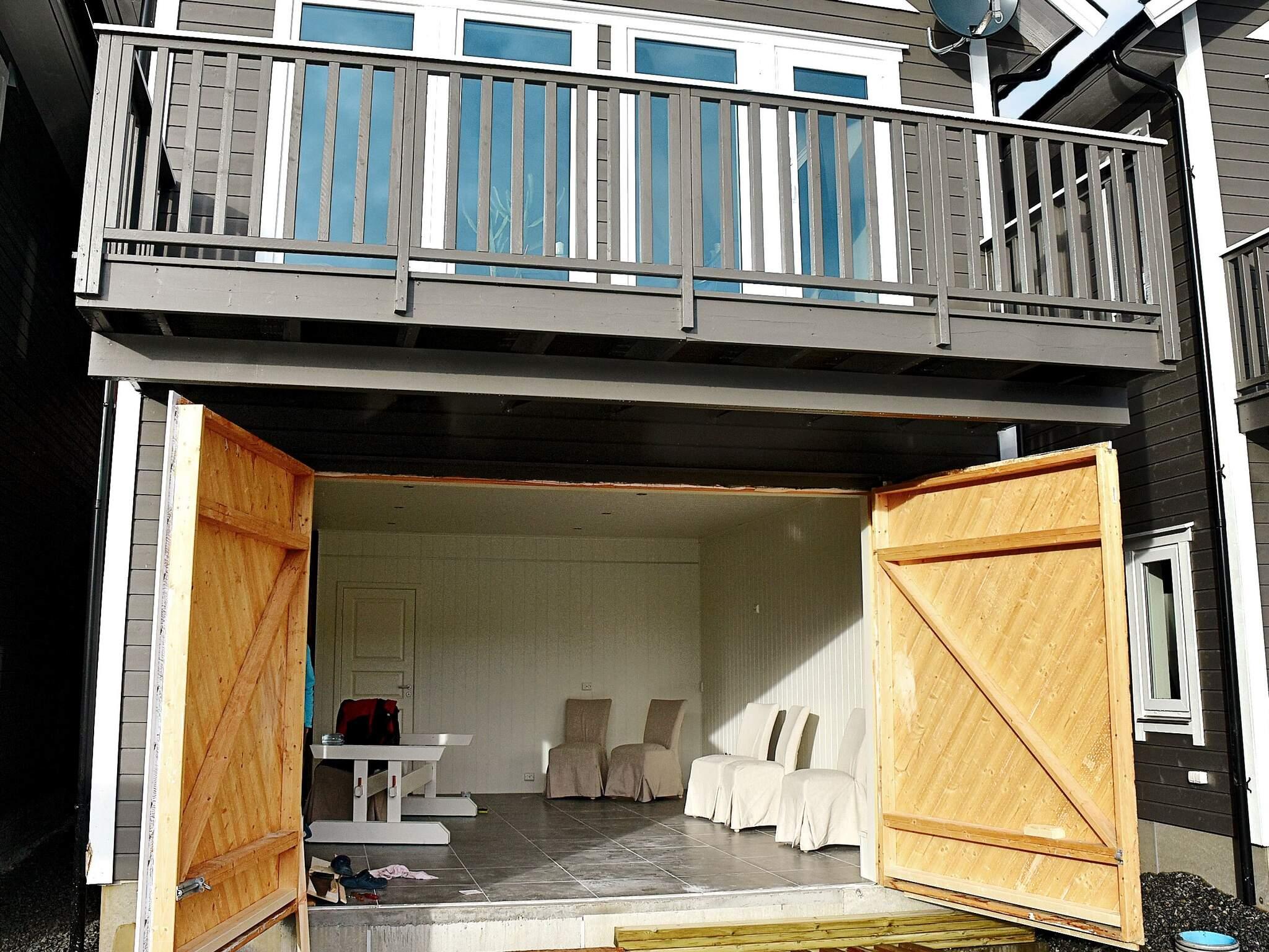 Ferienhaus Slyngstad (2778024), Vatne, More - Romsdal, Westnorwegen, Norwegen, Bild 28