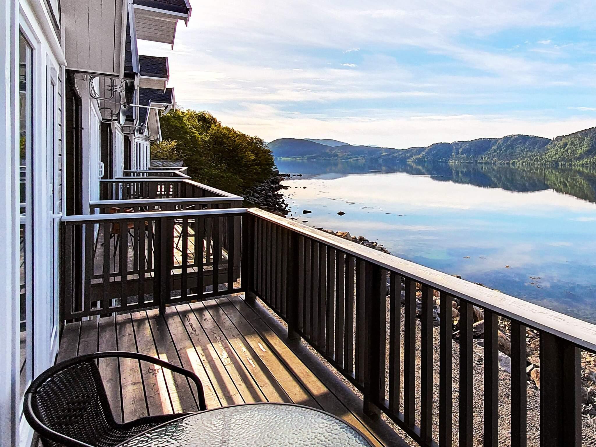 Ferienhaus Slyngstad (2778024), Vatne, More - Romsdal, Westnorwegen, Norwegen, Bild 23