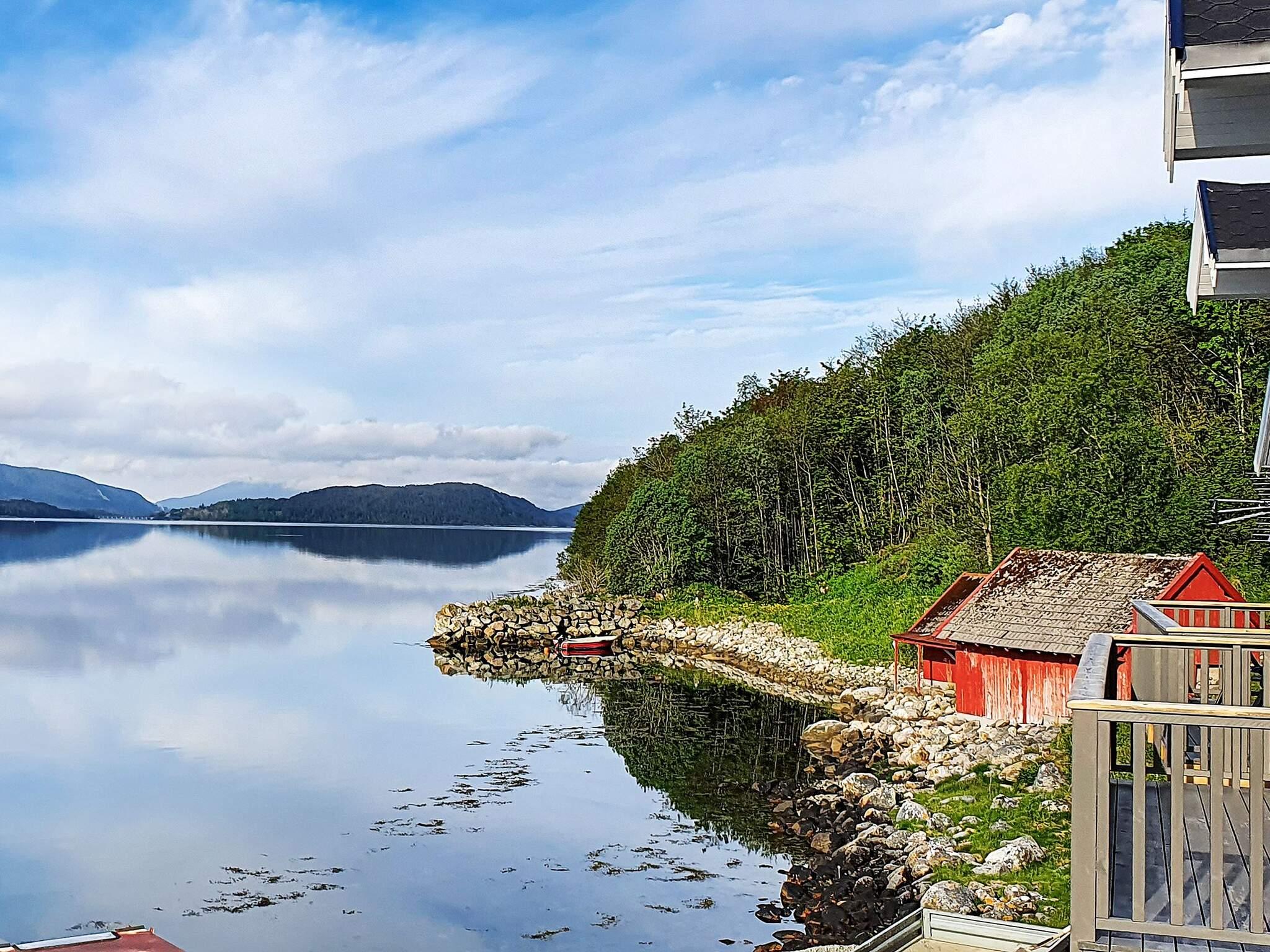 Ferienhaus Slyngstad (2778024), Vatne, More - Romsdal, Westnorwegen, Norwegen, Bild 32