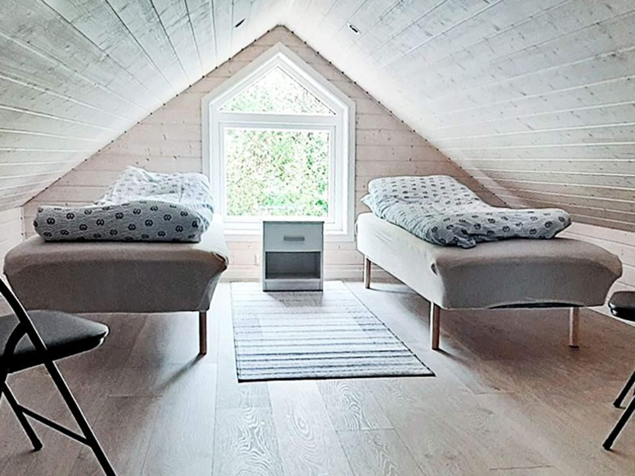 Ferienhaus Slyngstad (2778024), Vatne, More - Romsdal, Westnorwegen, Norwegen, Bild 18