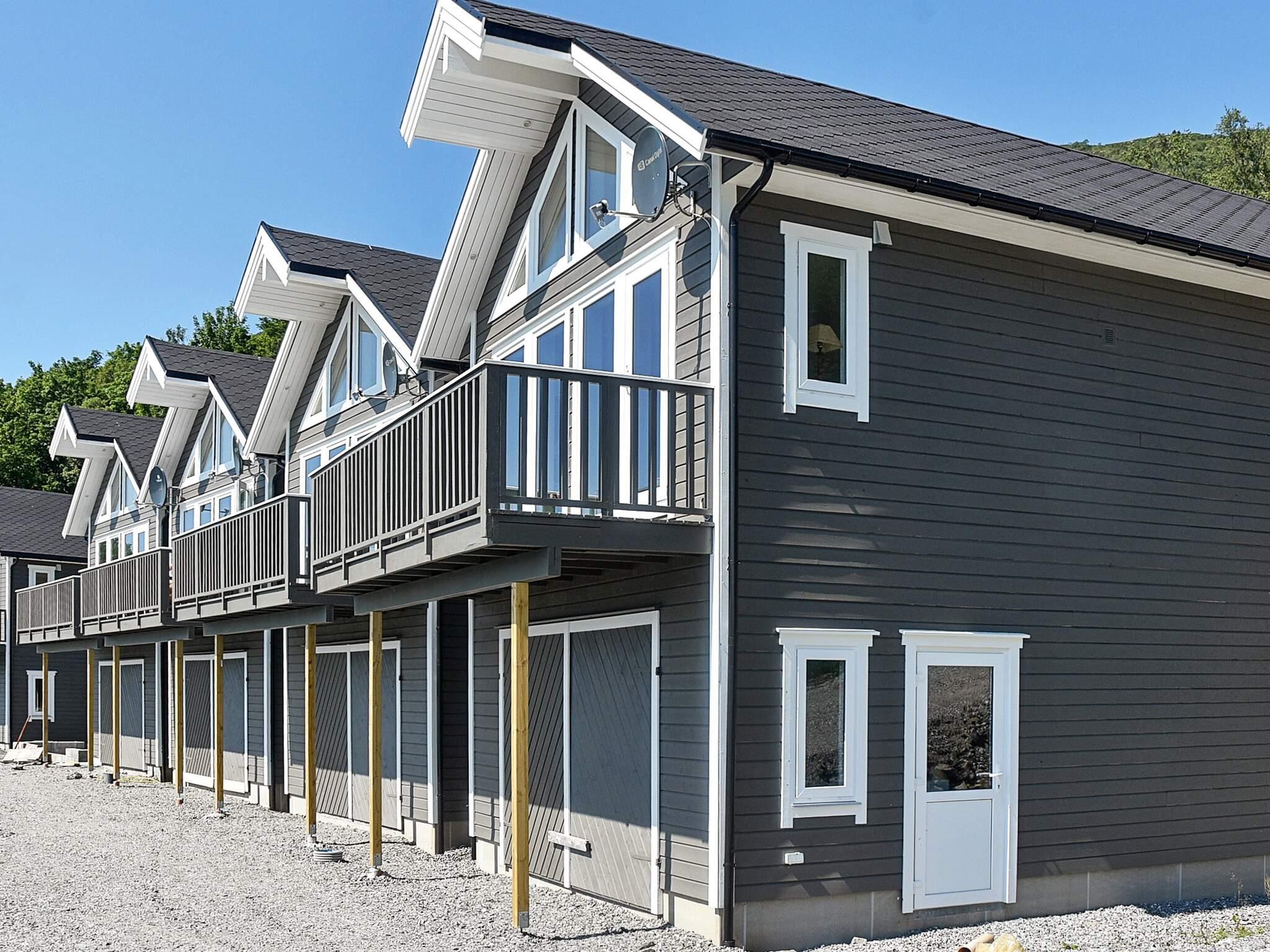 Ferienhaus Slyngstad (2778024), Vatne, More - Romsdal, Westnorwegen, Norwegen, Bild 20