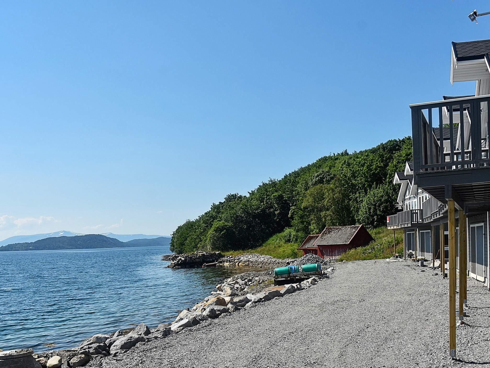 Ferienhaus Slyngstad (2778024), Vatne, More - Romsdal, Westnorwegen, Norwegen, Bild 21