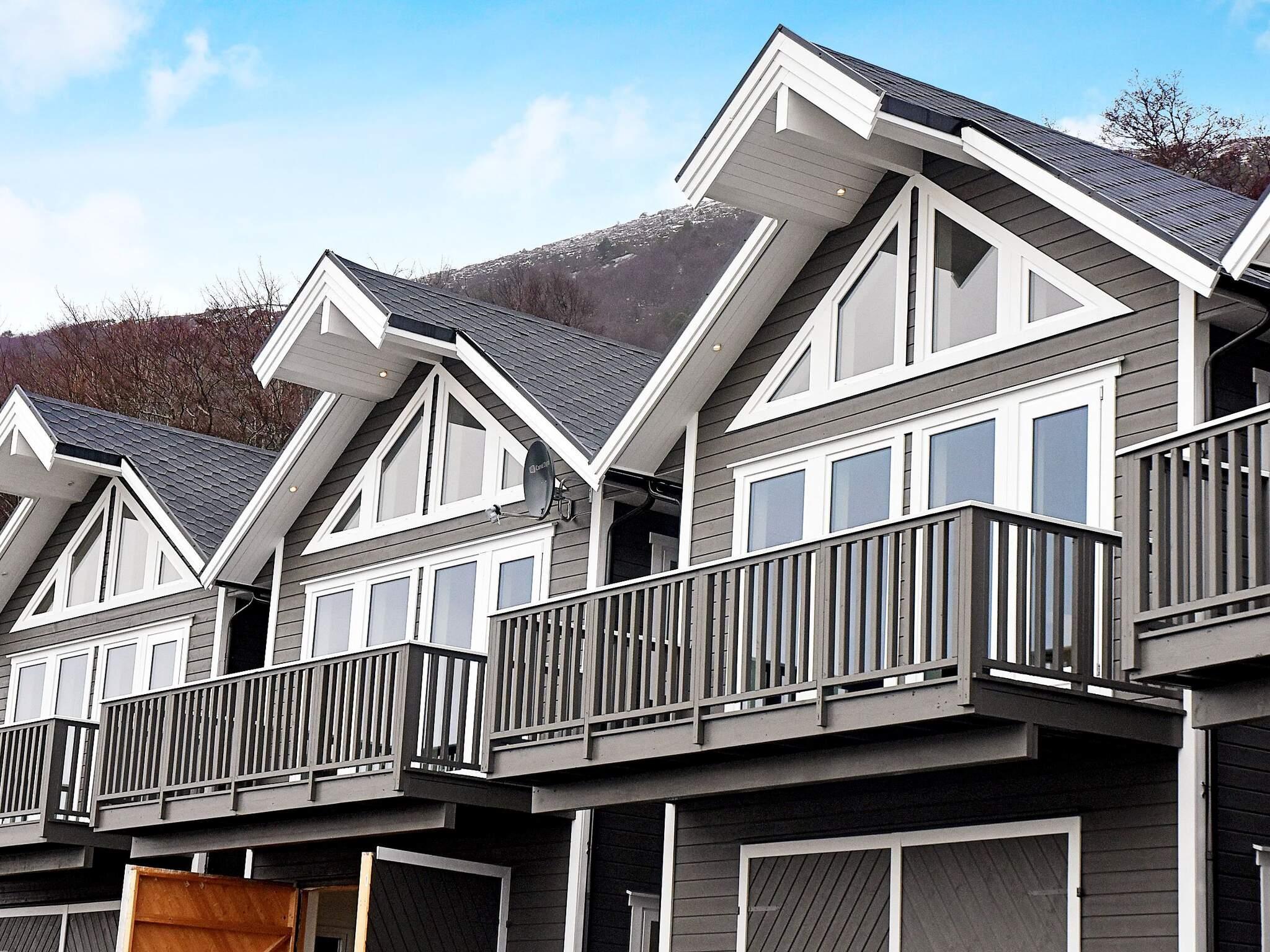 Ferienhaus Slyngstad (2778024), Vatne, More - Romsdal, Westnorwegen, Norwegen, Bild 19