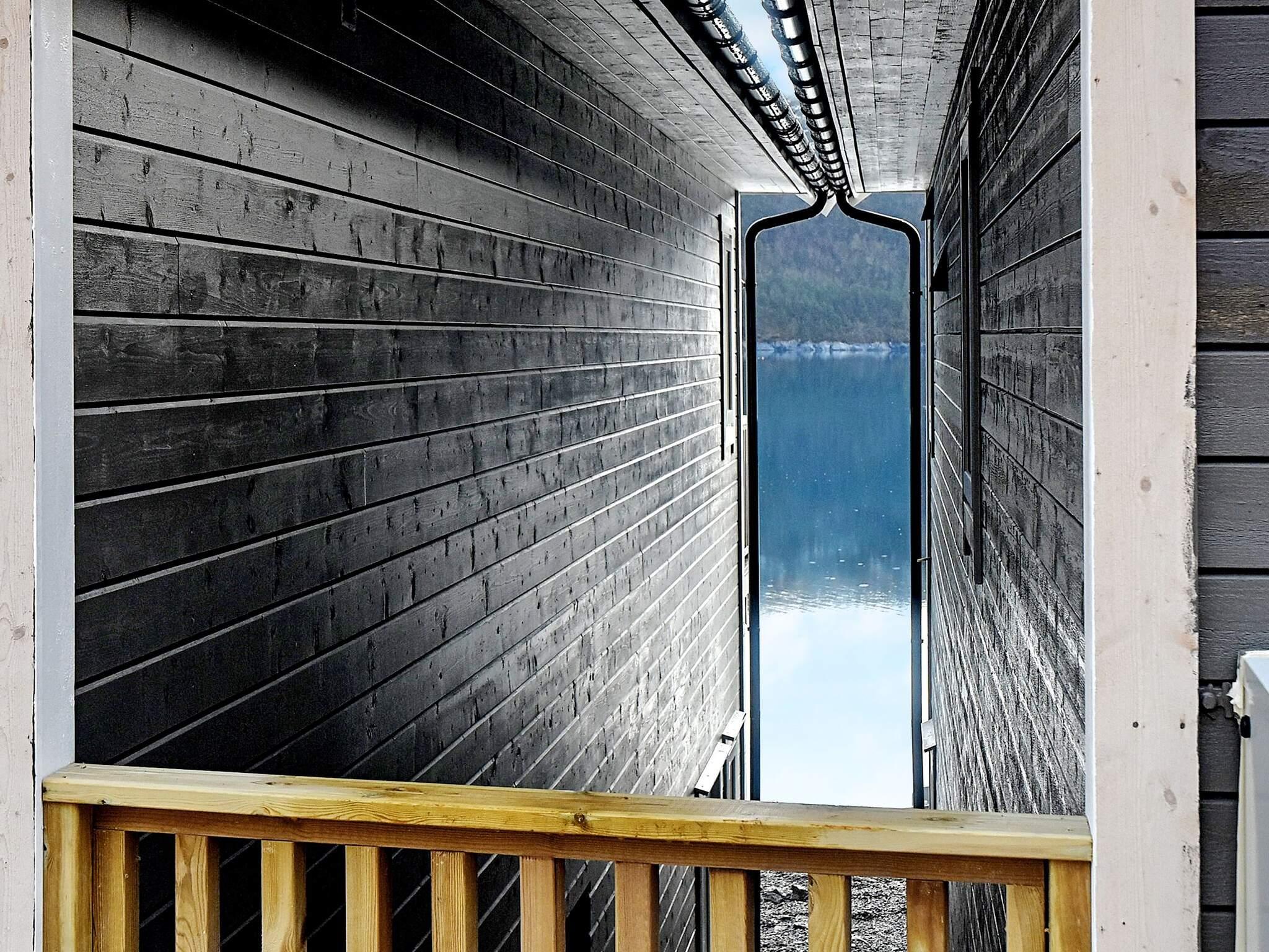 Ferienhaus Slyngstad (2778024), Vatne, More - Romsdal, Westnorwegen, Norwegen, Bild 27