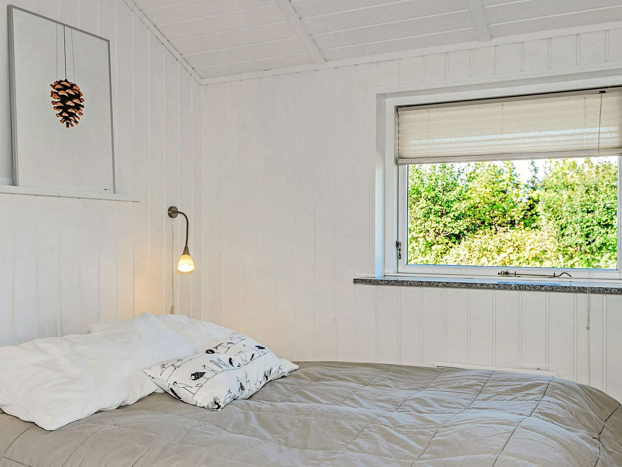 Ferienhaus Røsnæs (2780183), Kalundborg, , Westseeland, Dänemark, Bild 15