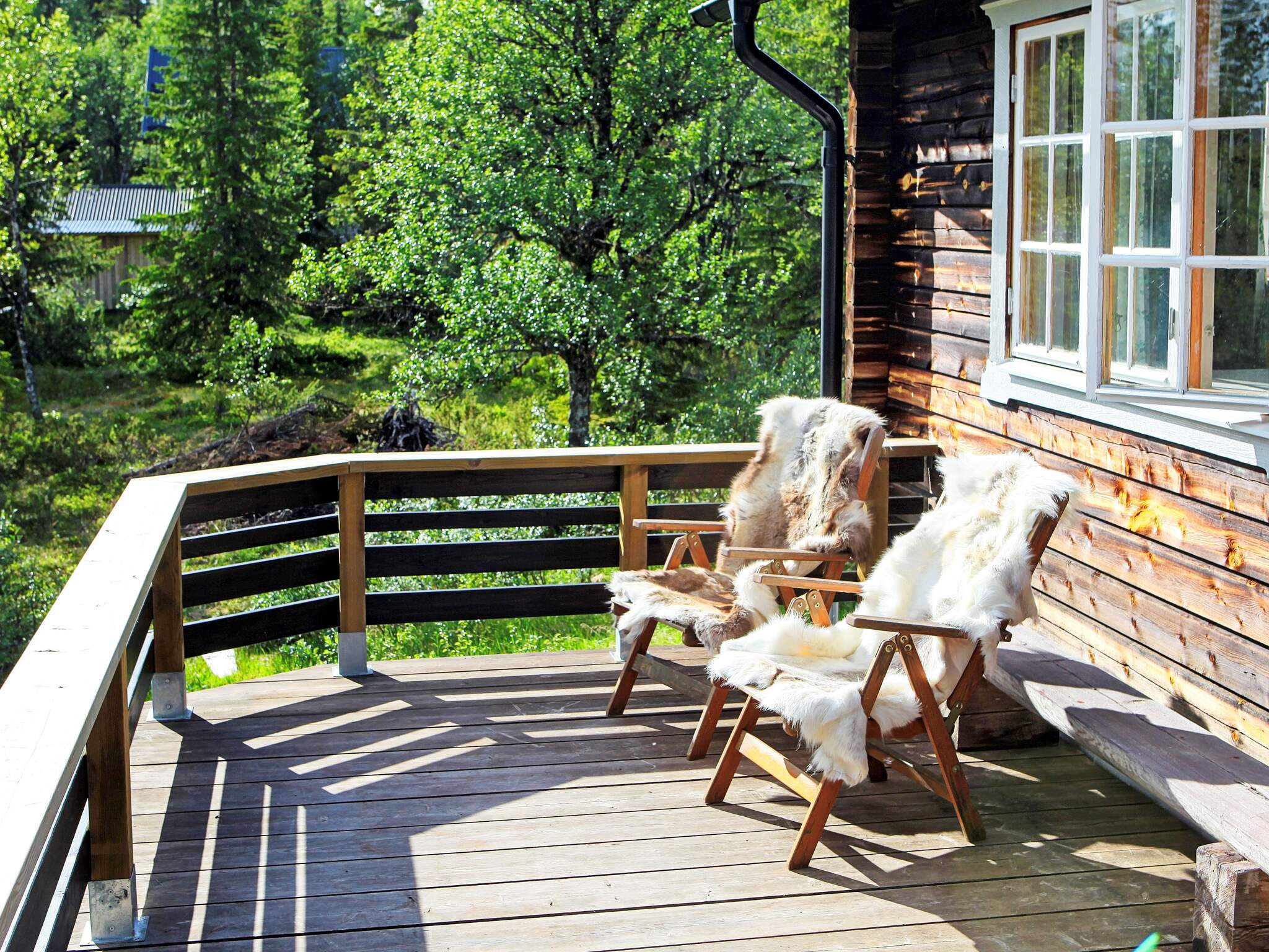 Ferienhaus Vemdalen (2780567), Funäsdalen, Jämtlands län, Nordschweden, Schweden, Bild 20