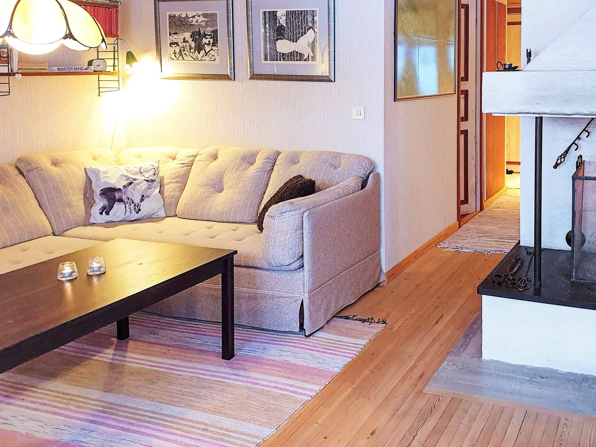 Ferienhaus Vemdalen (2780567), Funäsdalen, Jämtlands län, Nordschweden, Schweden, Bild 7