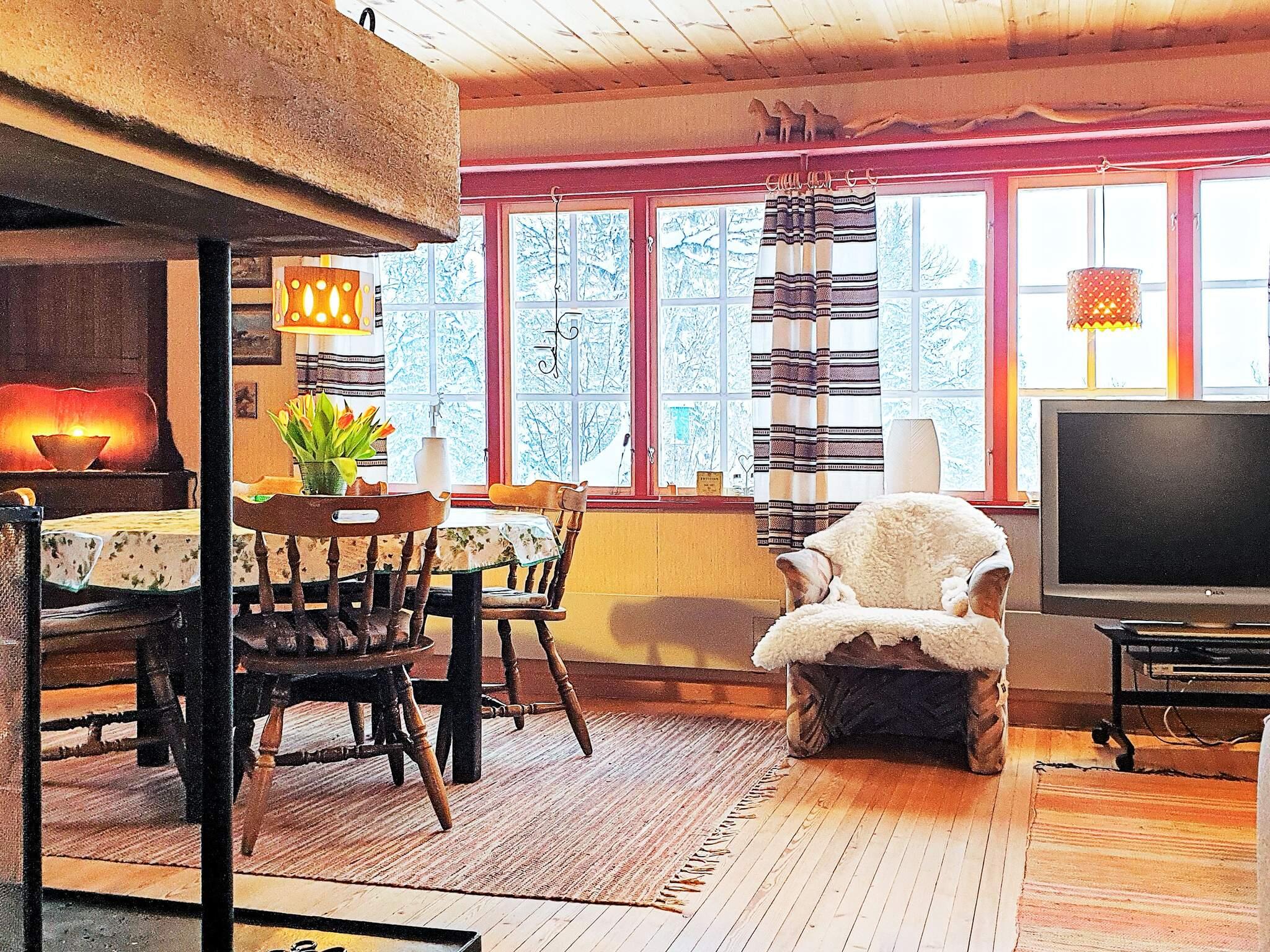Ferienhaus Vemdalen (2780567), Funäsdalen, Jämtlands län, Nordschweden, Schweden, Bild 4