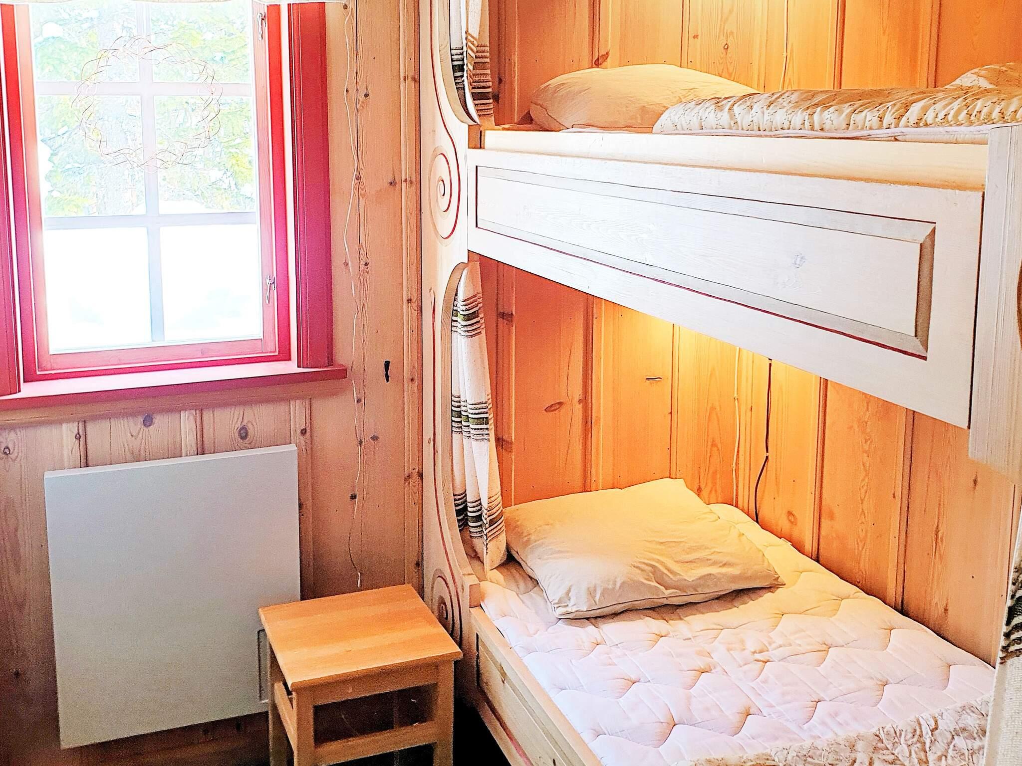 Ferienhaus Vemdalen (2780567), Funäsdalen, Jämtlands län, Nordschweden, Schweden, Bild 12