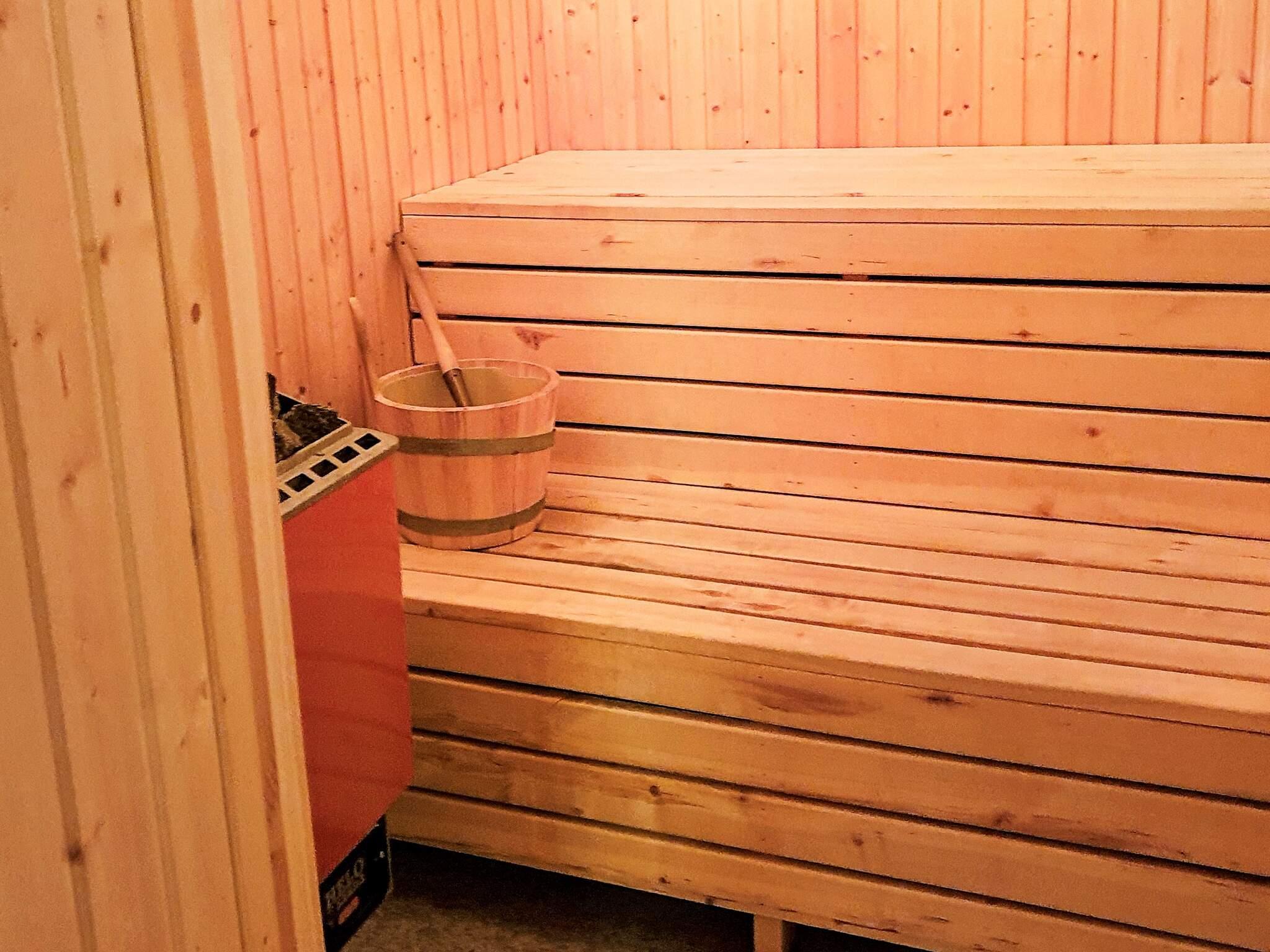 Ferienhaus Vemdalen (2780567), Funäsdalen, Jämtlands län, Nordschweden, Schweden, Bild 14