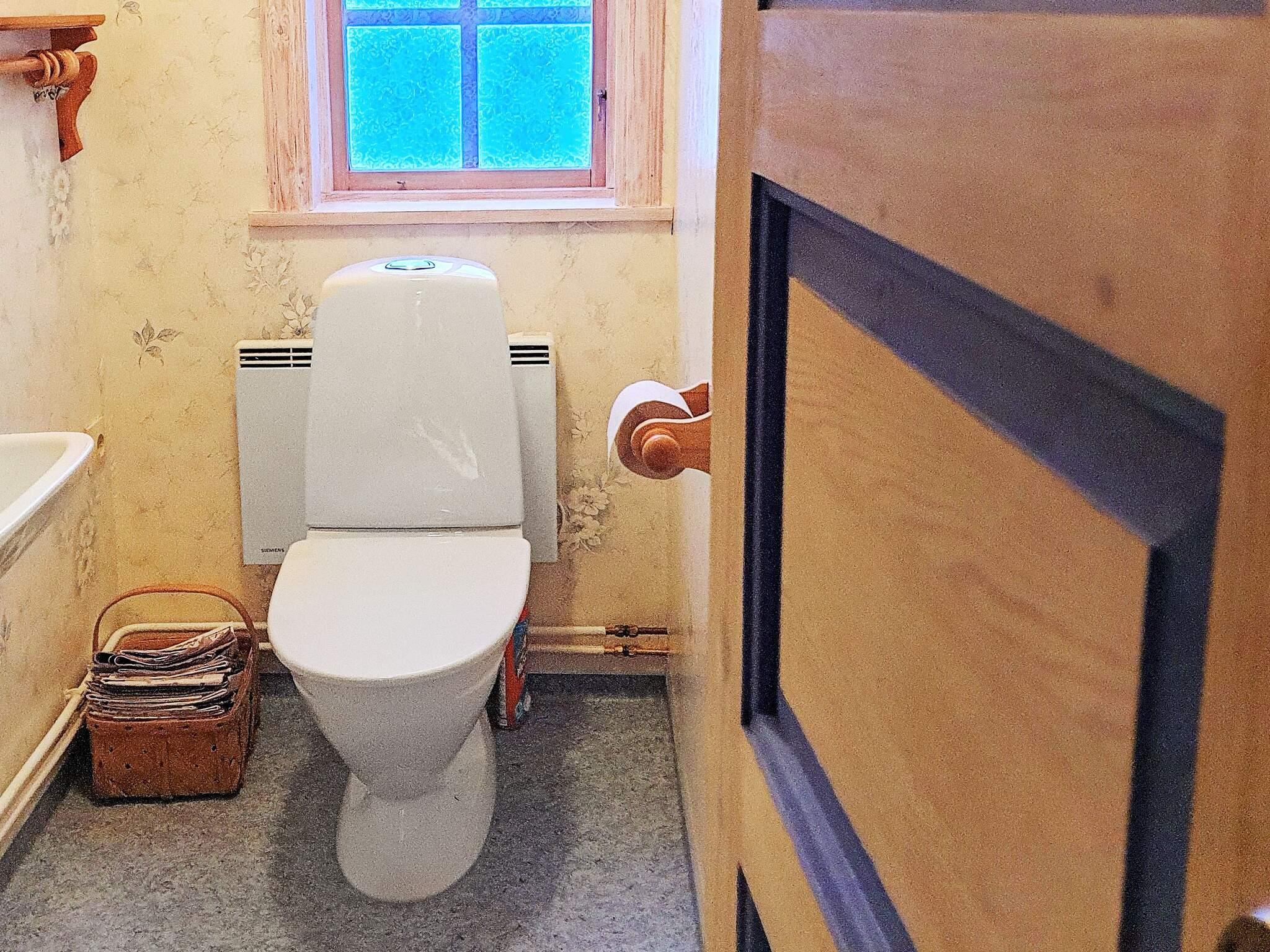 Ferienhaus Vemdalen (2780567), Funäsdalen, Jämtlands län, Nordschweden, Schweden, Bild 15