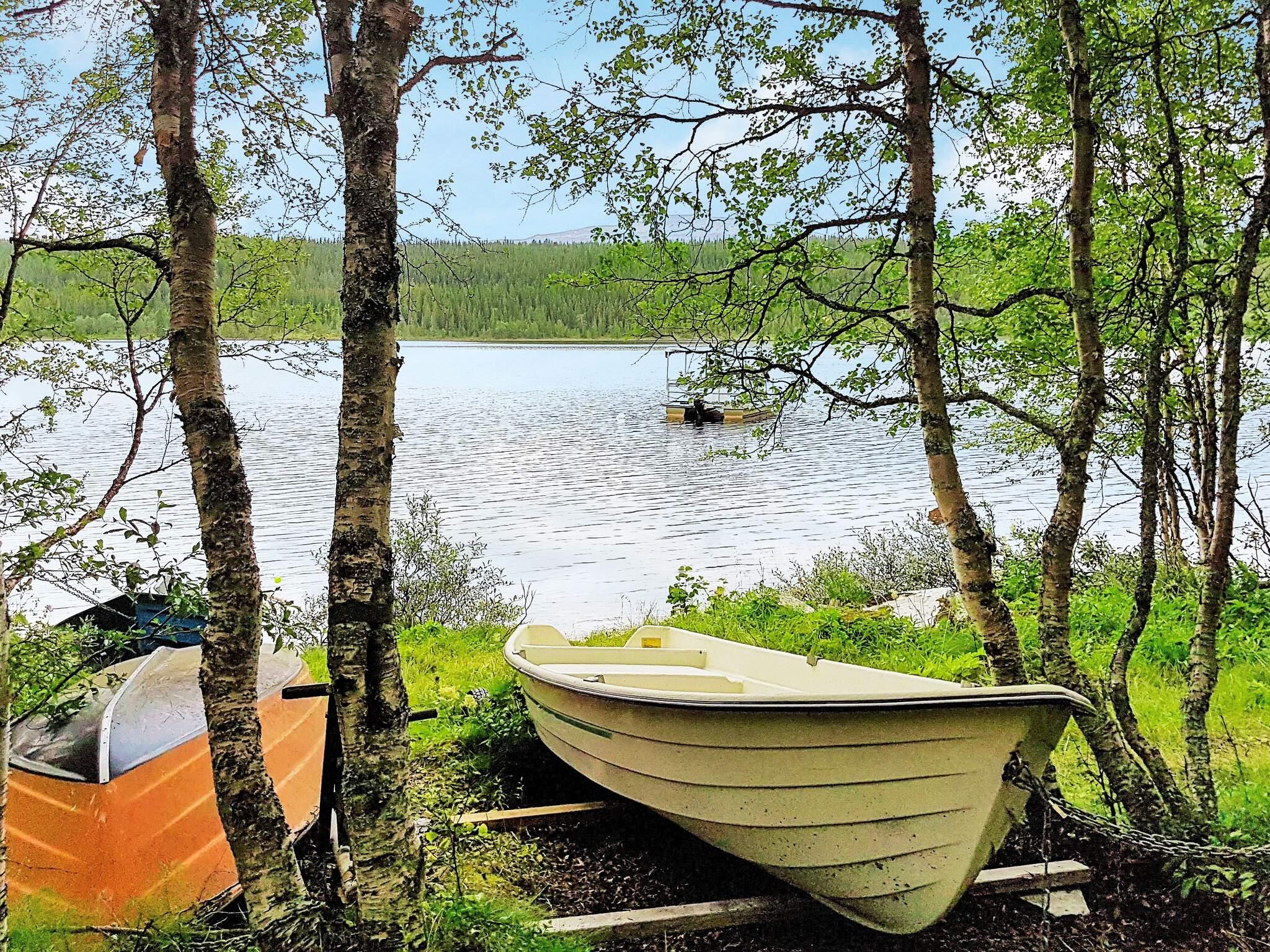 Ferienhaus Vemdalen (2780567), Funäsdalen, Jämtlands län, Nordschweden, Schweden, Bild 17