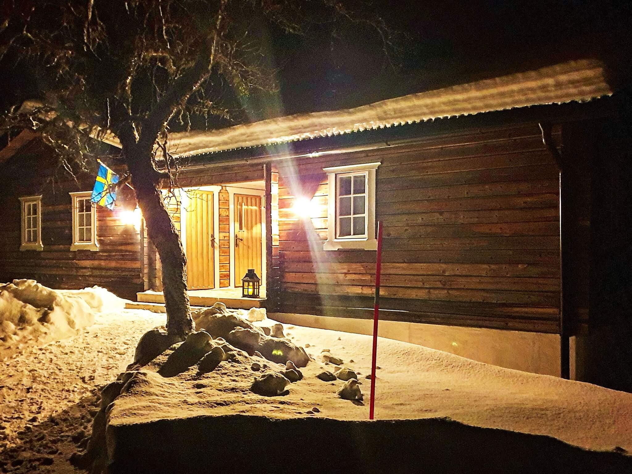 Ferienhaus Vemdalen (2780567), Funäsdalen, Jämtlands län, Nordschweden, Schweden, Bild 23