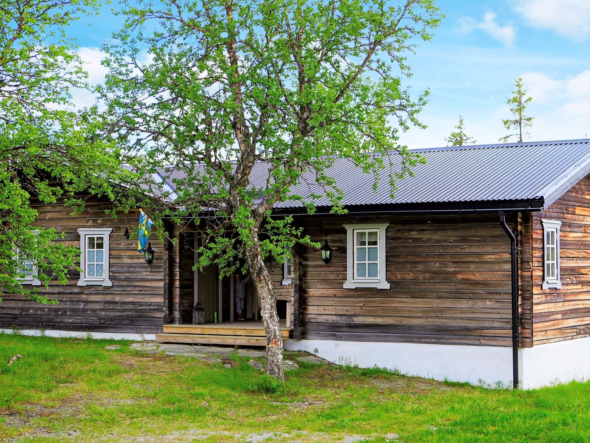 Ferienhaus Vemdalen (2780567), Funäsdalen, Jämtlands län, Nordschweden, Schweden, Bild 1