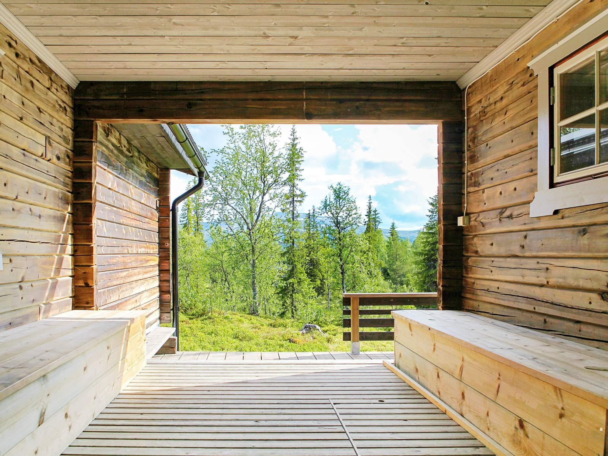 Ferienhaus Vemdalen (2780567), Funäsdalen, Jämtlands län, Nordschweden, Schweden, Bild 18