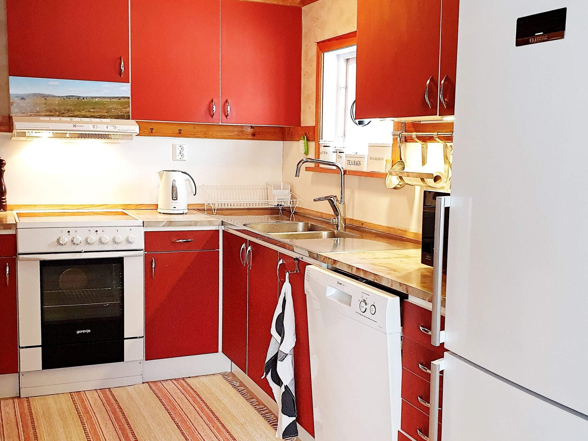Ferienhaus Vemdalen (2780567), Funäsdalen, Jämtlands län, Nordschweden, Schweden, Bild 3