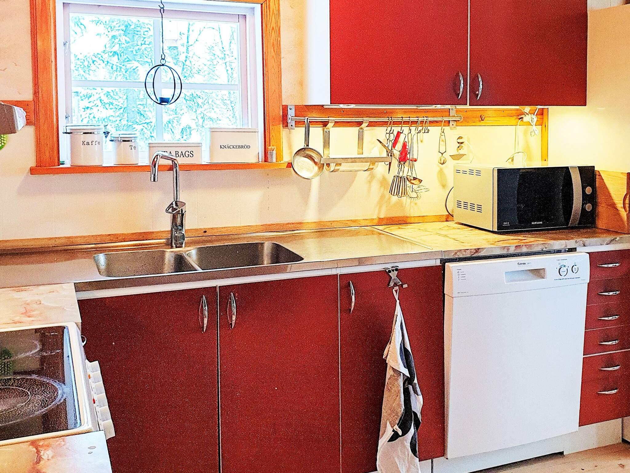 Ferienhaus Vemdalen (2780567), Funäsdalen, Jämtlands län, Nordschweden, Schweden, Bild 2