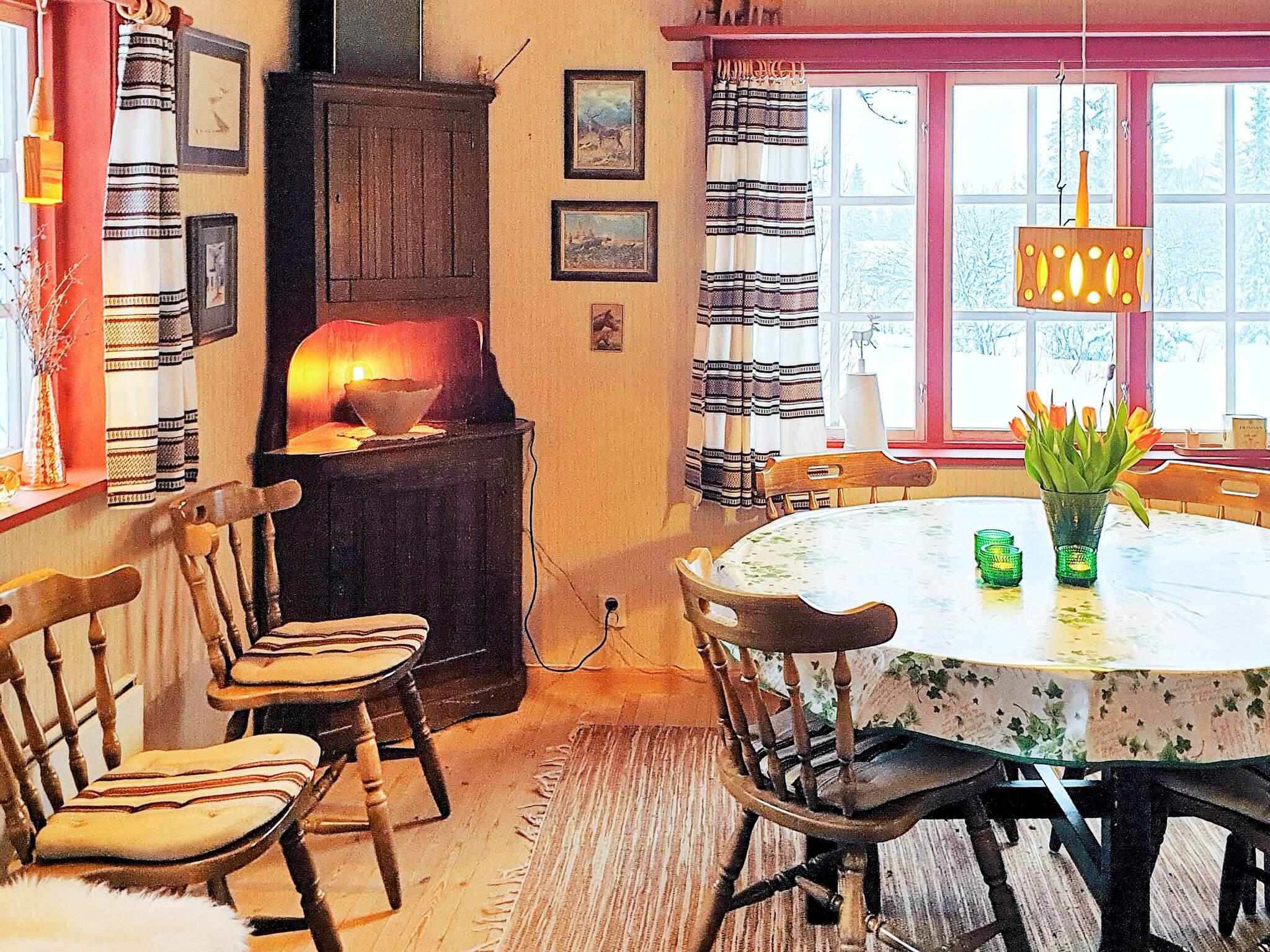 Ferienhaus Vemdalen (2780567), Funäsdalen, Jämtlands län, Nordschweden, Schweden, Bild 5
