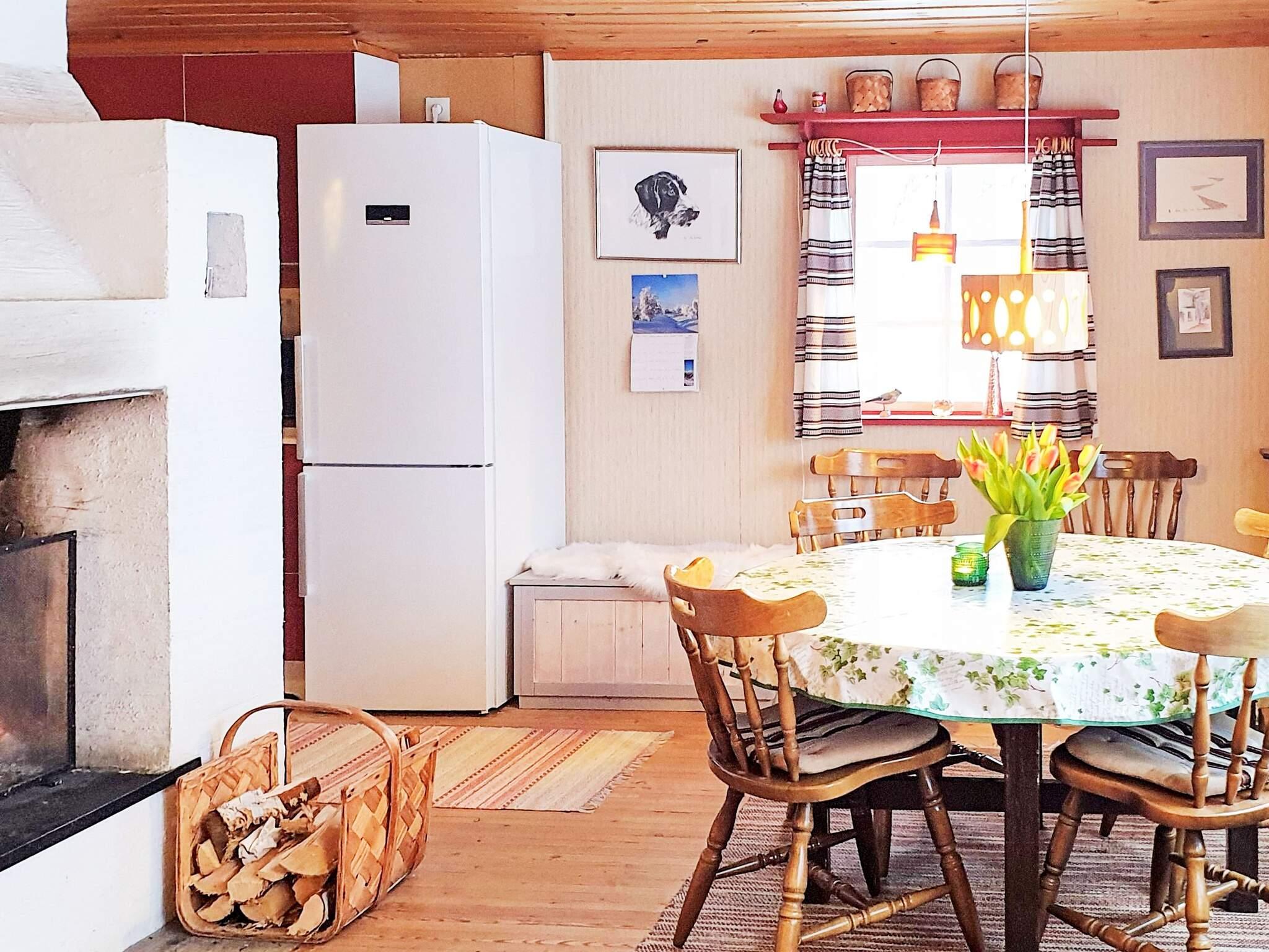 Ferienhaus Vemdalen (2780567), Funäsdalen, Jämtlands län, Nordschweden, Schweden, Bild 6