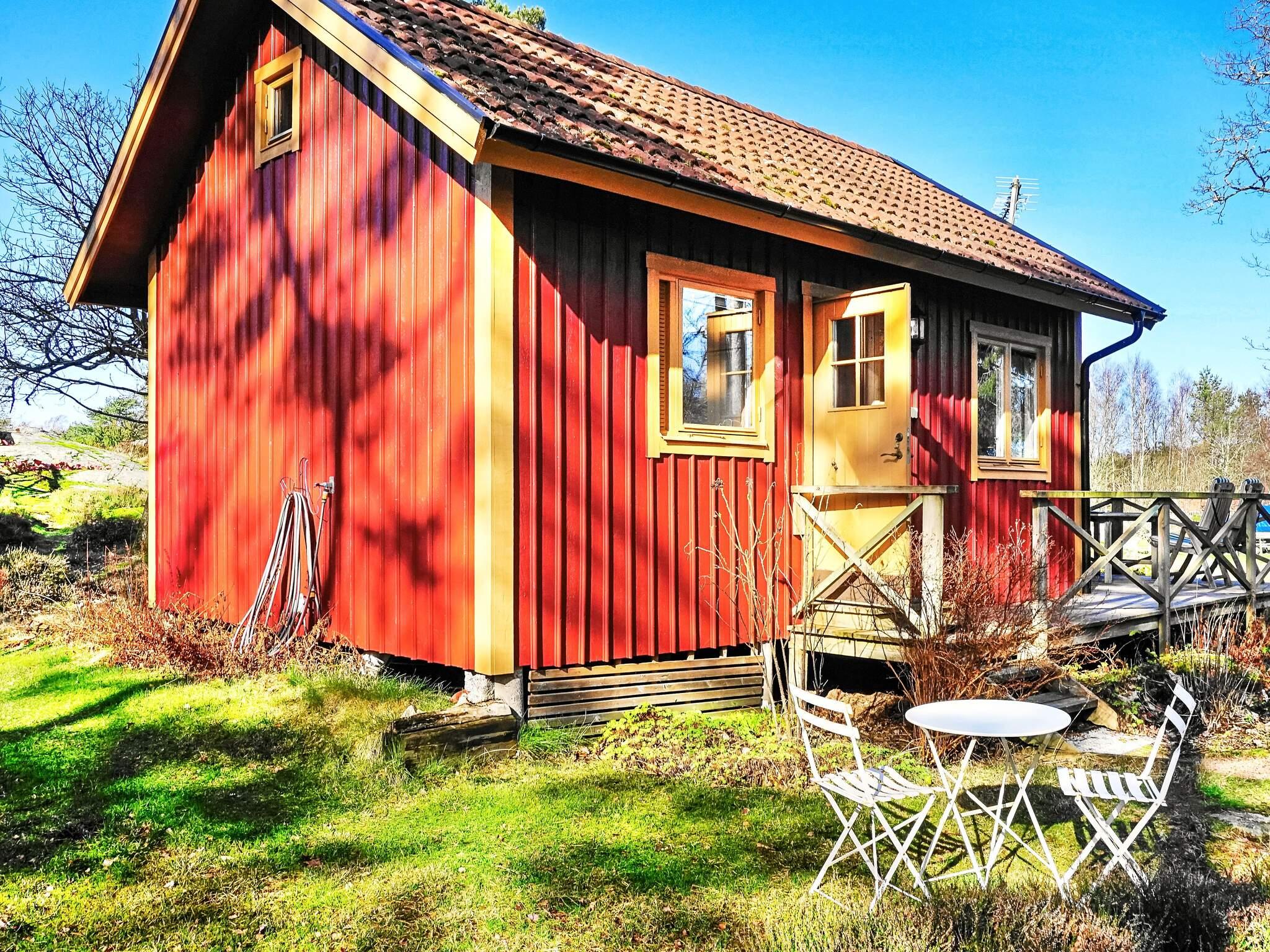 Ferienhaus Orust/Flatön (2781171), Ellös, Västra Götaland län, Westschweden, Schweden, Bild 11