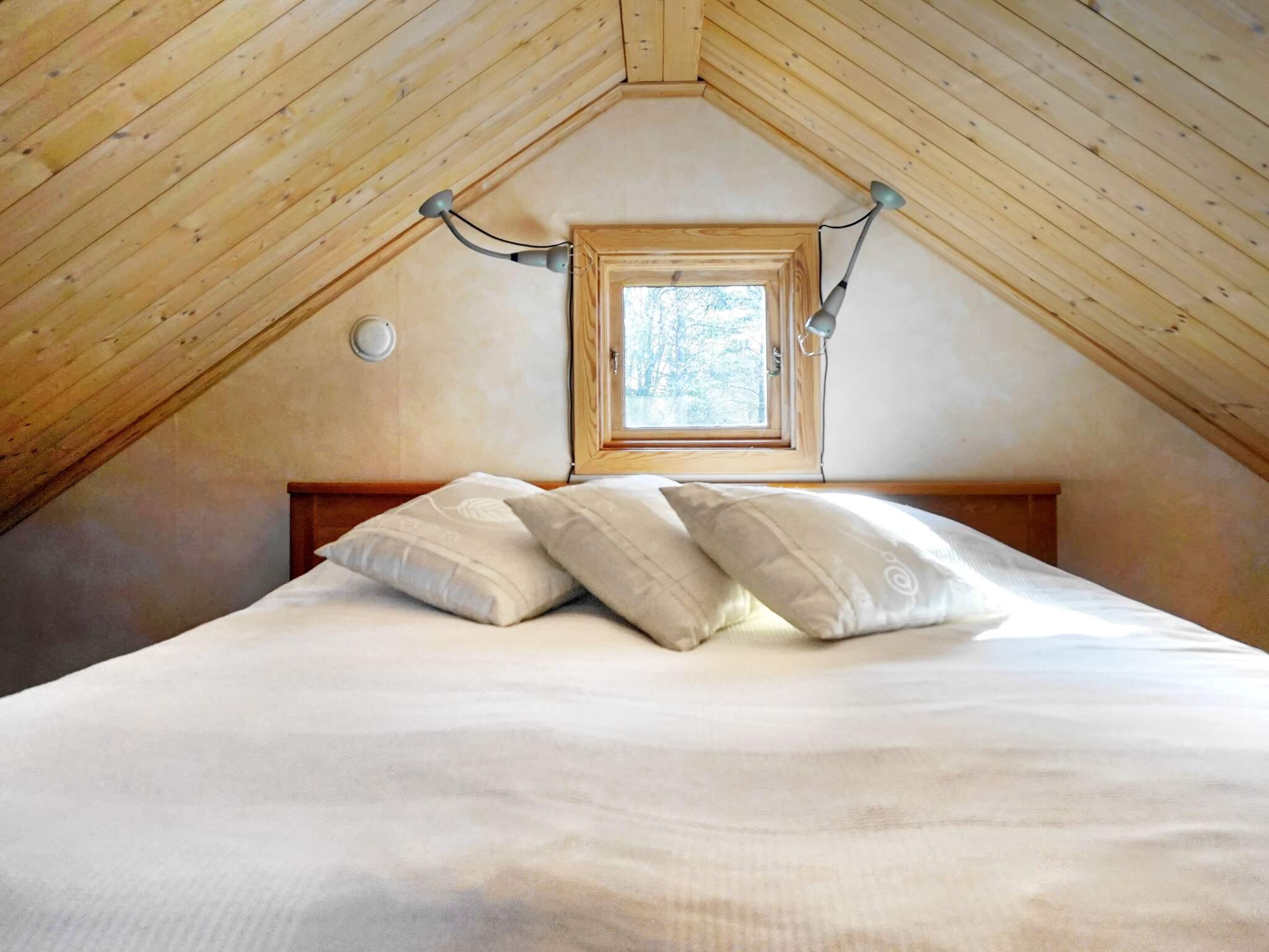 Ferienhaus Orust/Flatön (2781171), Ellös, Västra Götaland län, Westschweden, Schweden, Bild 8