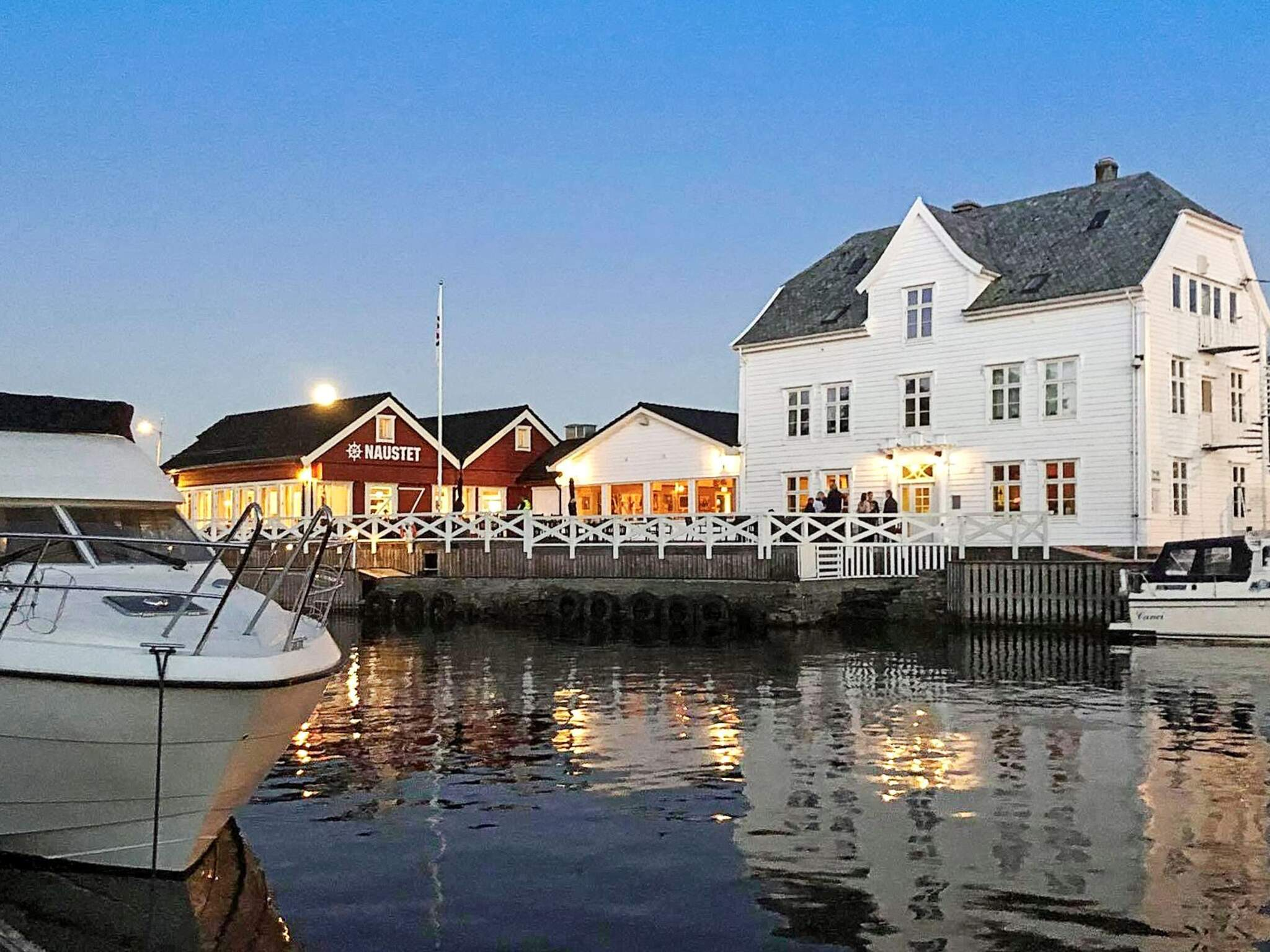 Ferienhaus Kilstraumen (2785439), Austrheim, Hordaland - Hardangerfjord, Westnorwegen, Norwegen, Bild 19